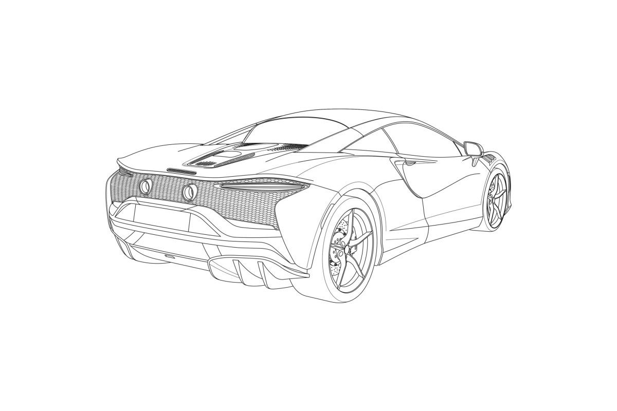 McLaren-V6-hybrid-sketches-2