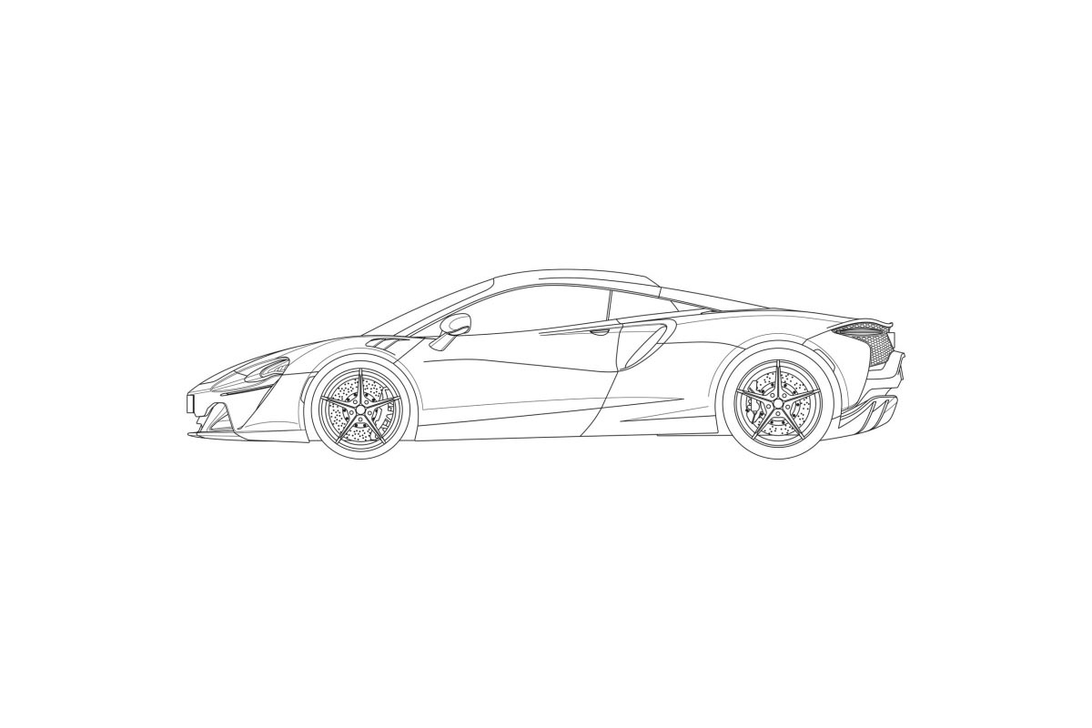 McLaren-V6-hybrid-sketches-3