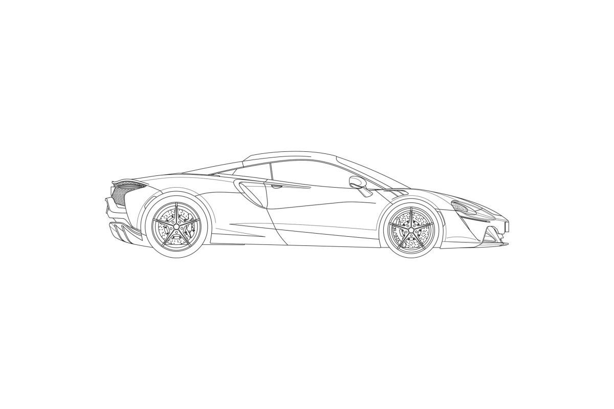 McLaren-V6-hybrid-sketches-4
