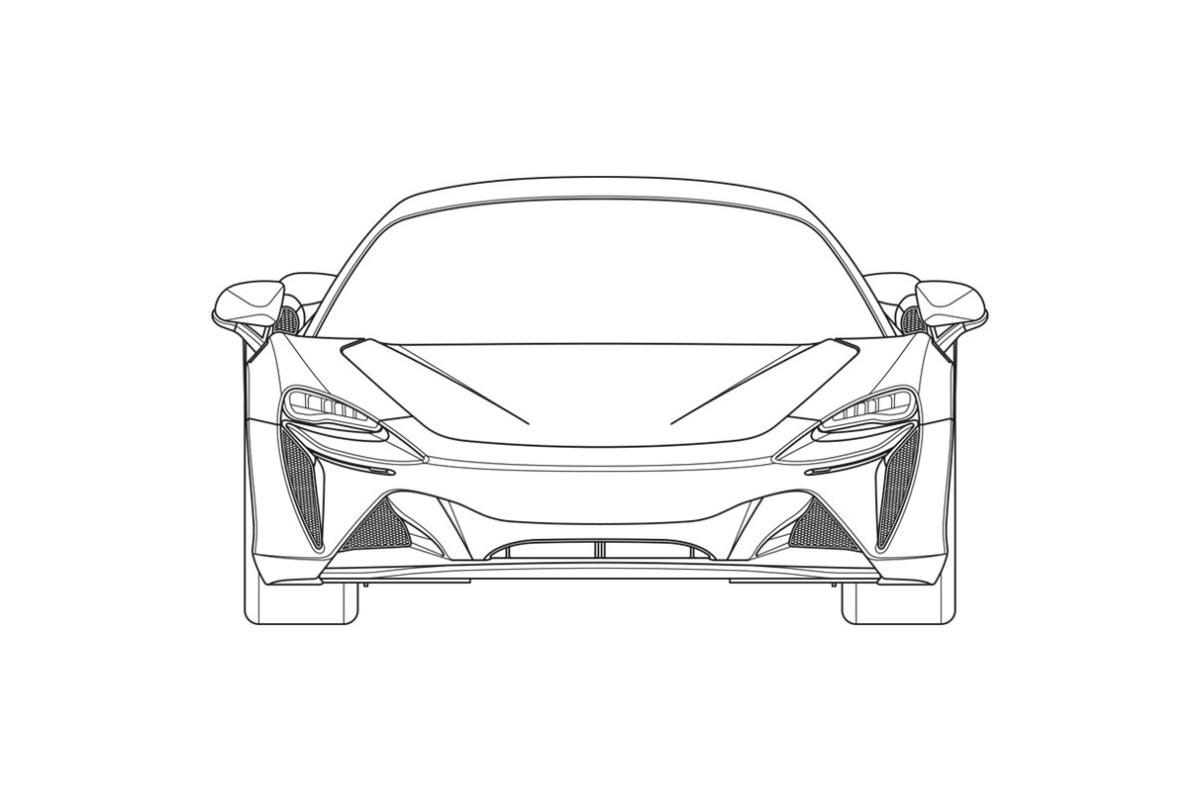 McLaren-V6-hybrid-sketches-5