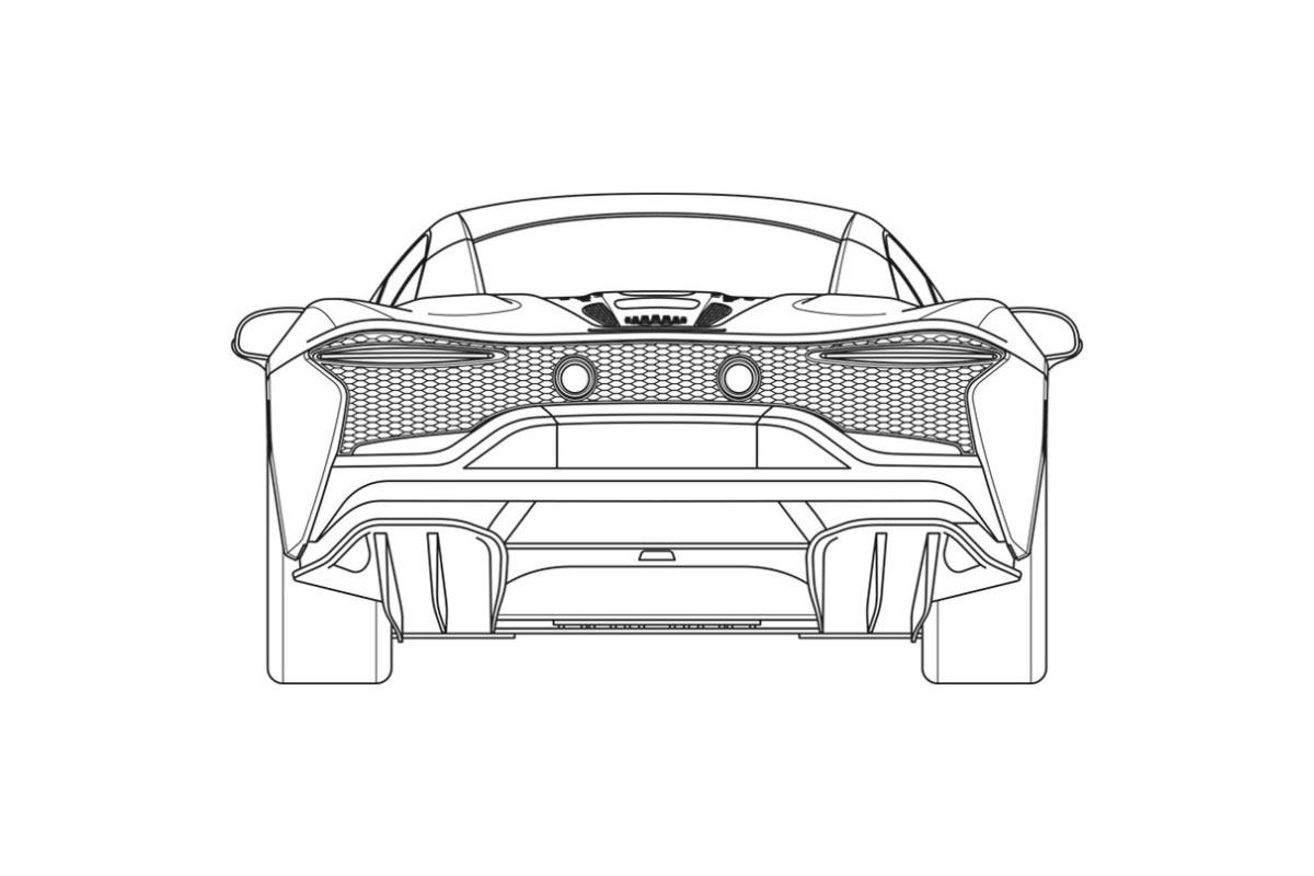 McLaren-V6-hybrid-sketches-6
