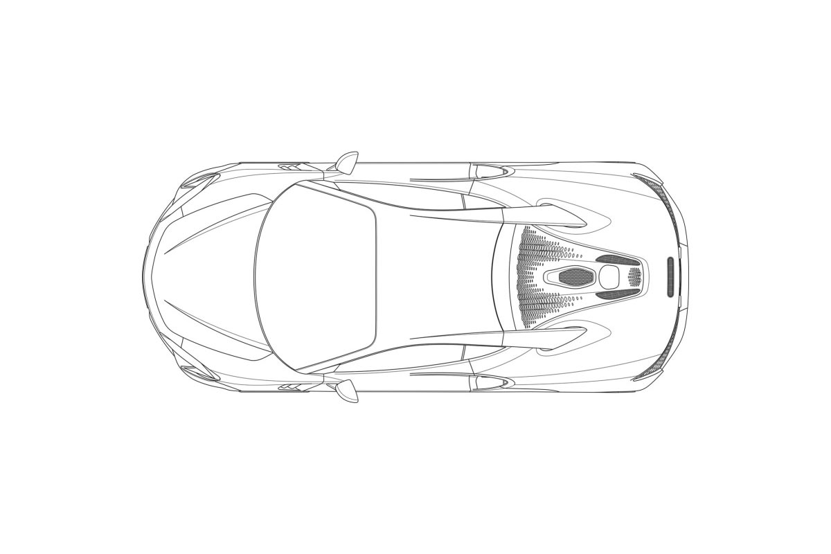 McLaren-V6-hybrid-sketches-7