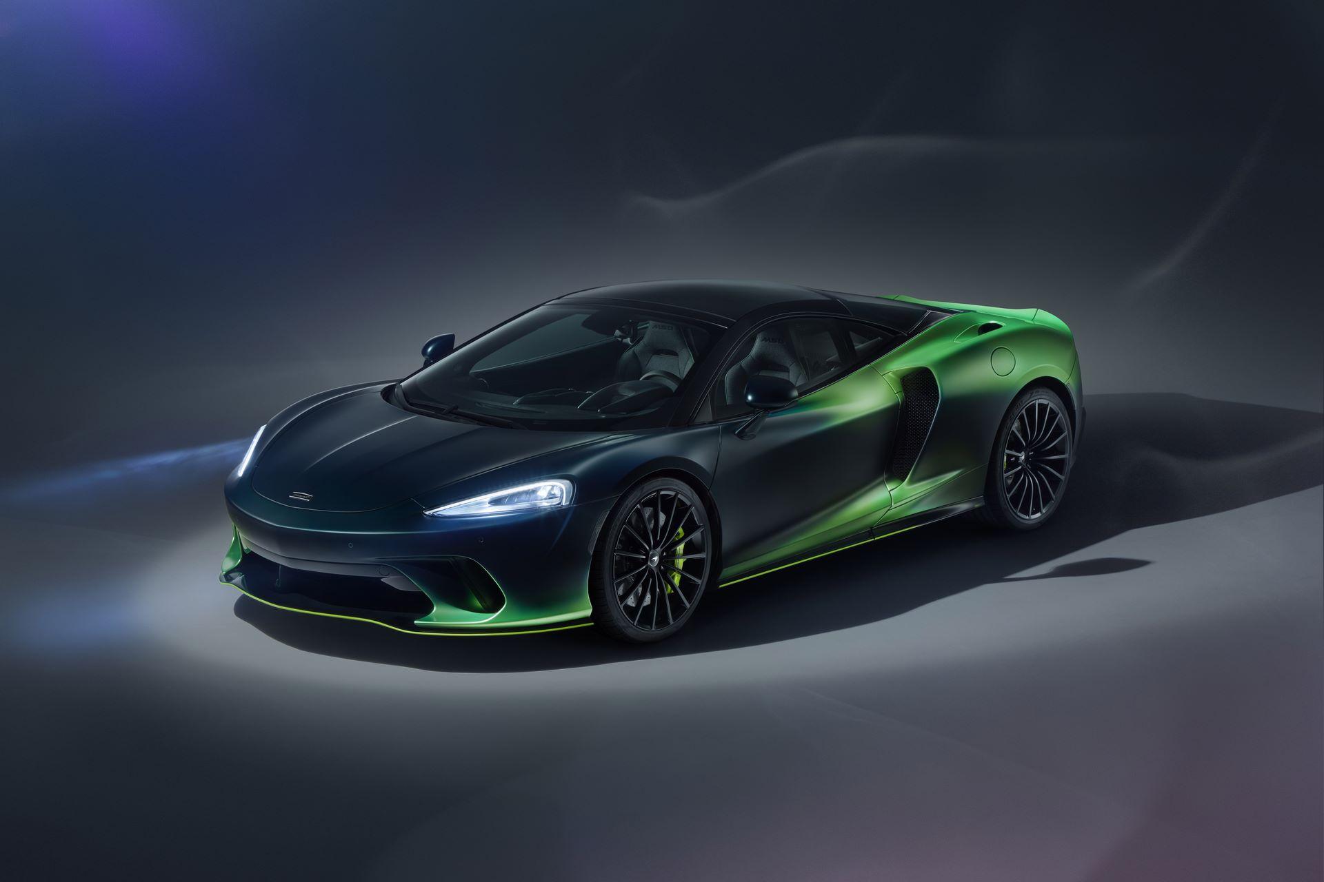 McLaren-Verdant-Theme-GT-by-MSO-1