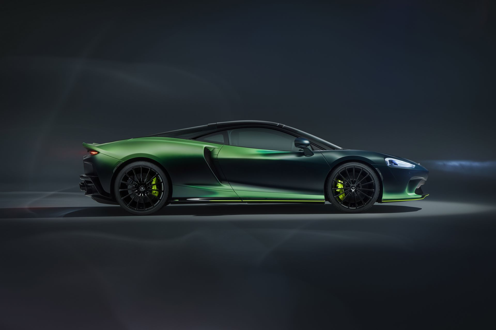 McLaren-Verdant-Theme-GT-by-MSO-3