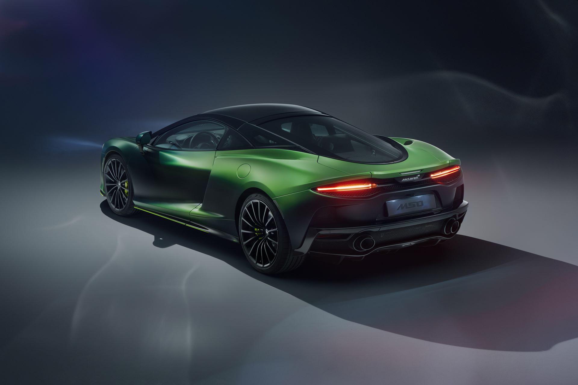 McLaren-Verdant-Theme-GT-by-MSO-4