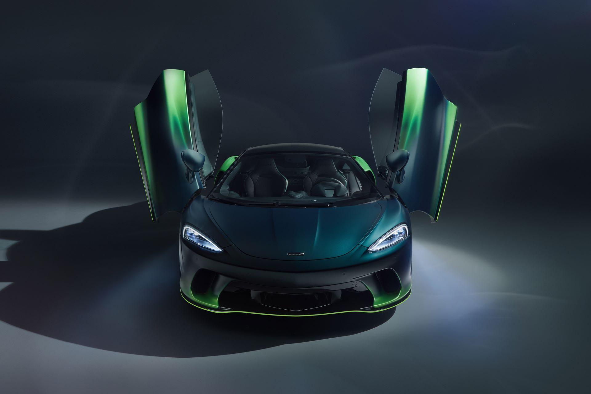 McLaren-Verdant-Theme-GT-by-MSO-5