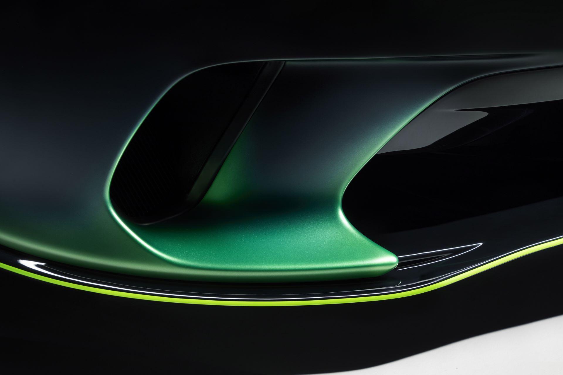 McLaren-Verdant-Theme-GT-by-MSO-6