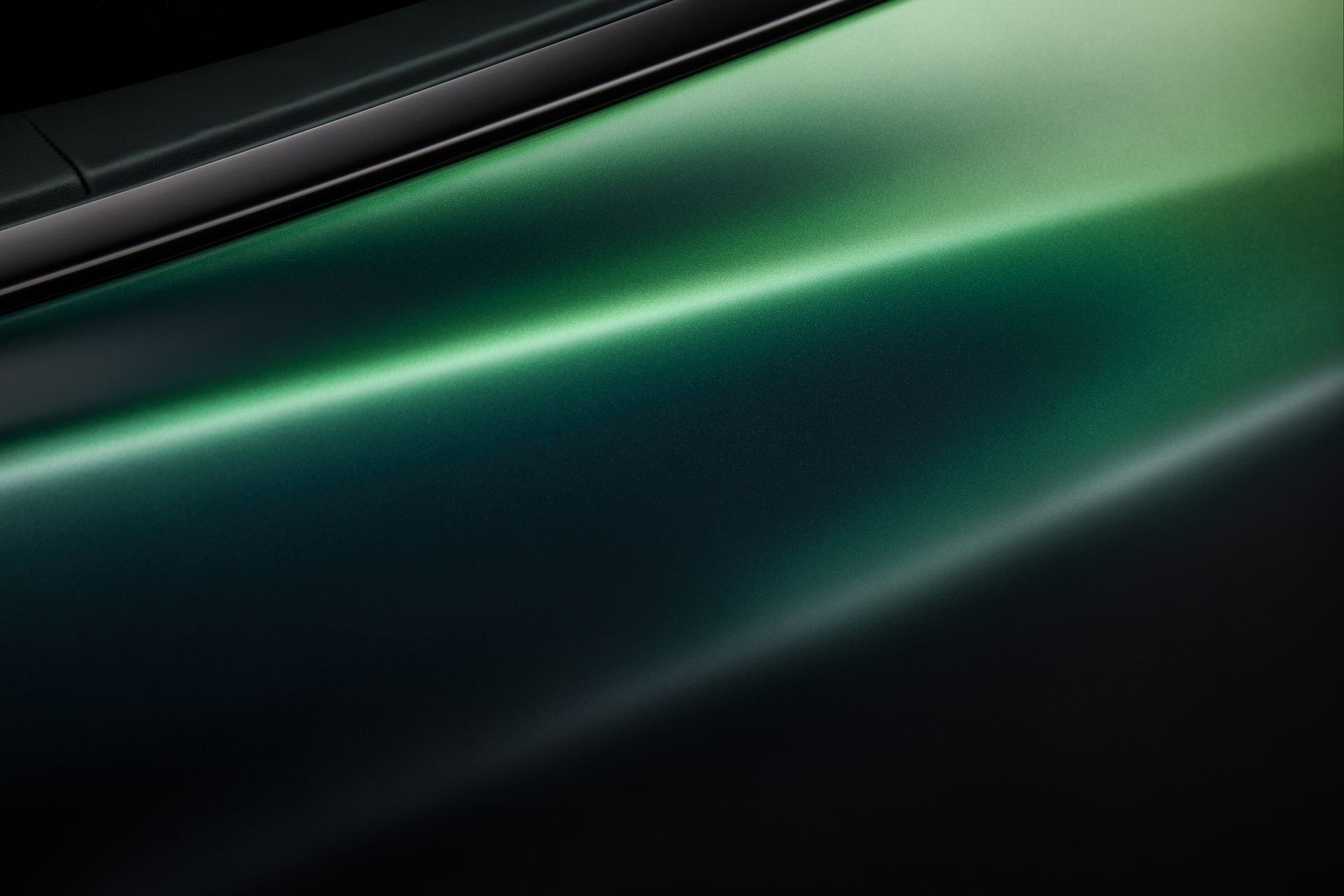 McLaren-Verdant-Theme-GT-by-MSO-7