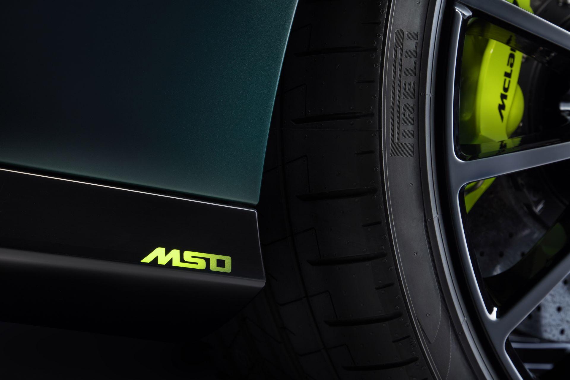 McLaren-Verdant-Theme-GT-by-MSO-8