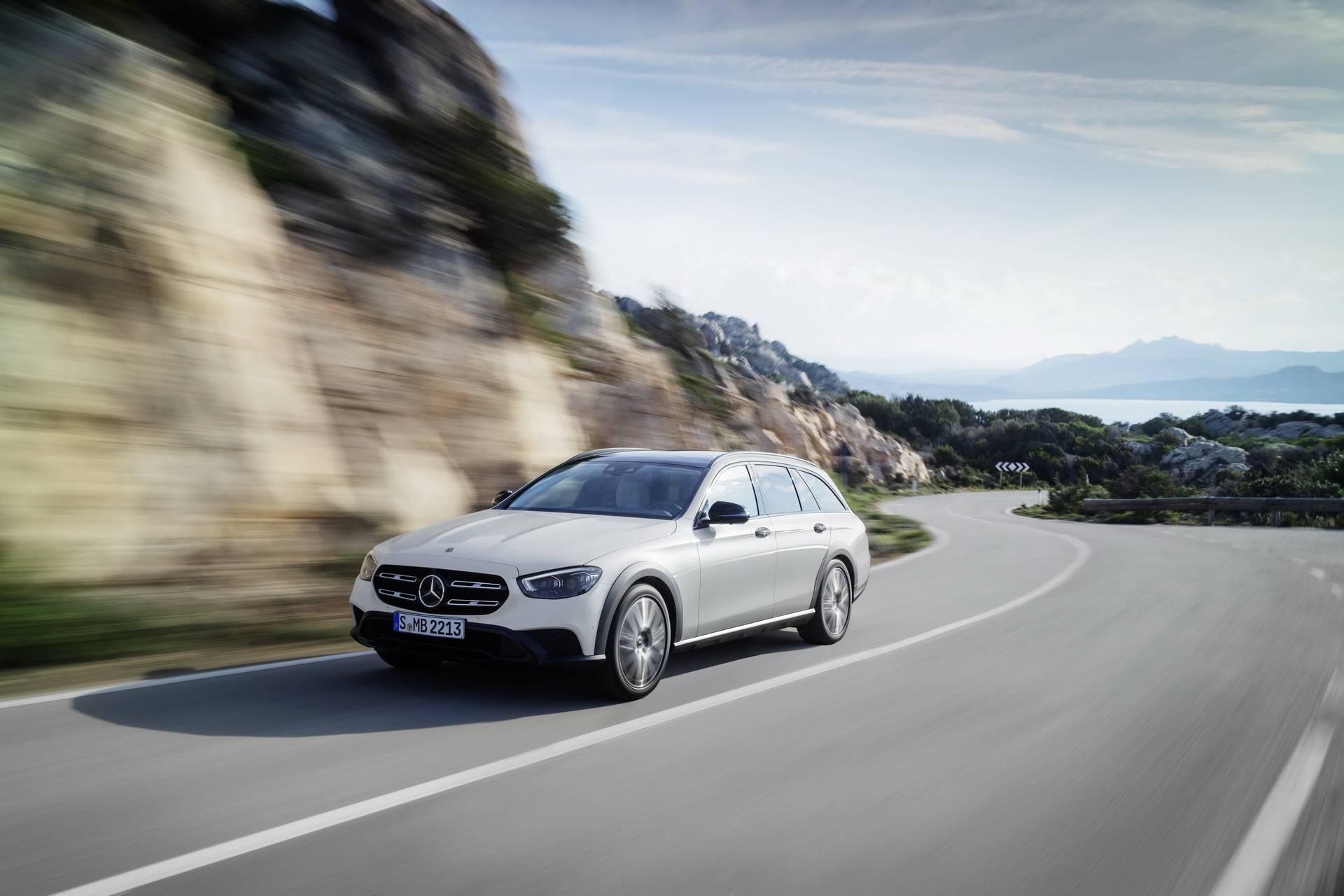 Mercedes-Benz-E-Class-All-Terrain-facelift-2020-1