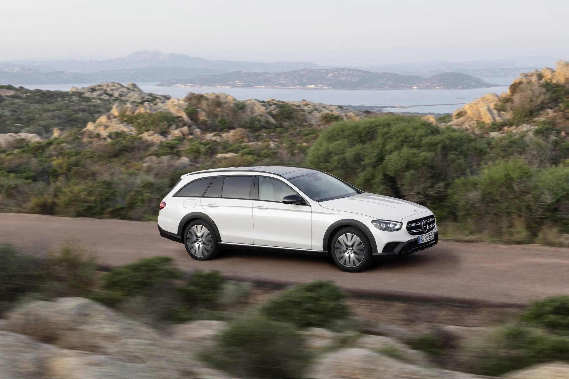 Mercedes-Benz-E-Class-All-Terrain-facelift-2020-11