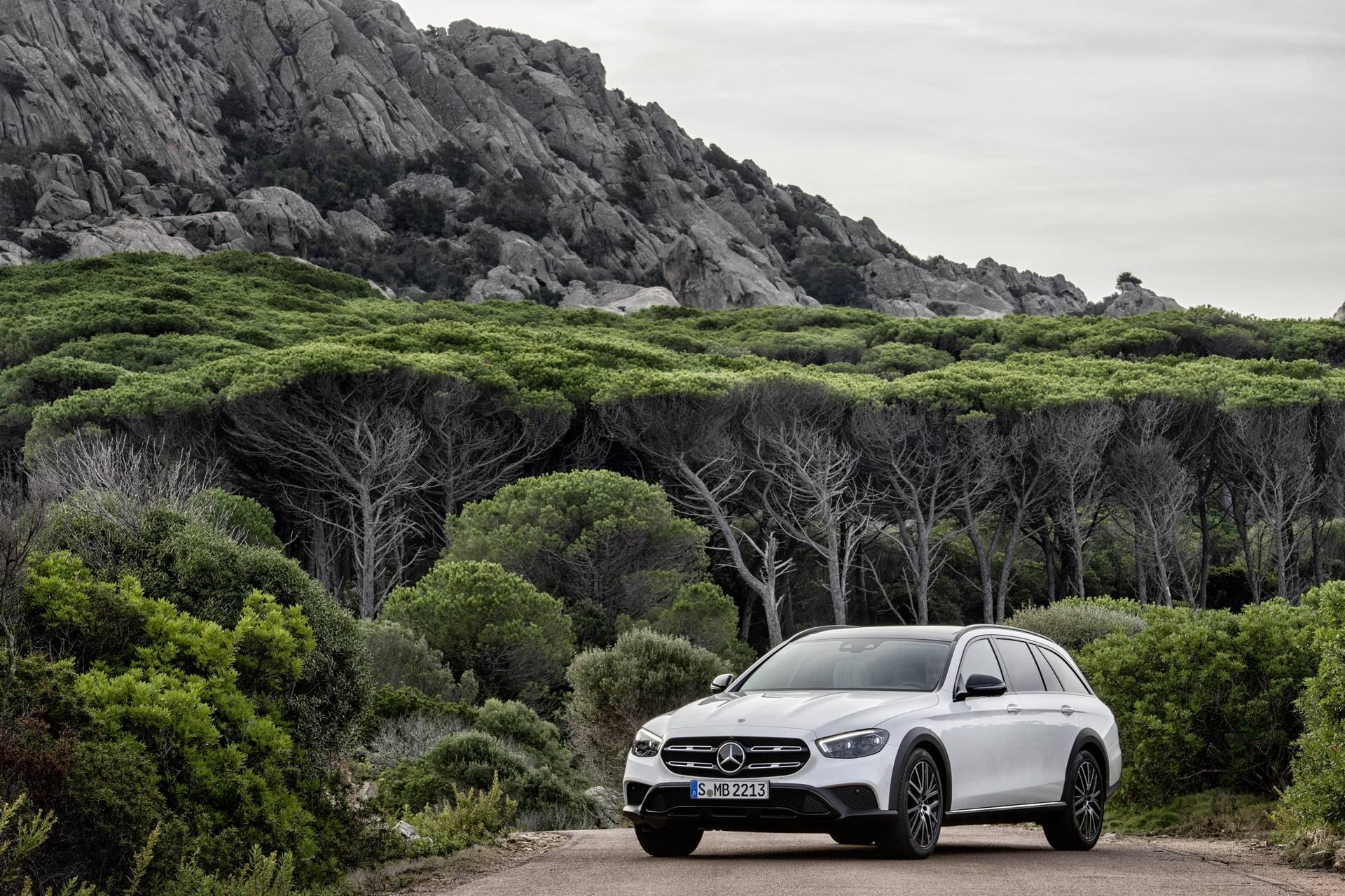 Mercedes-Benz-E-Class-All-Terrain-facelift-2020-15