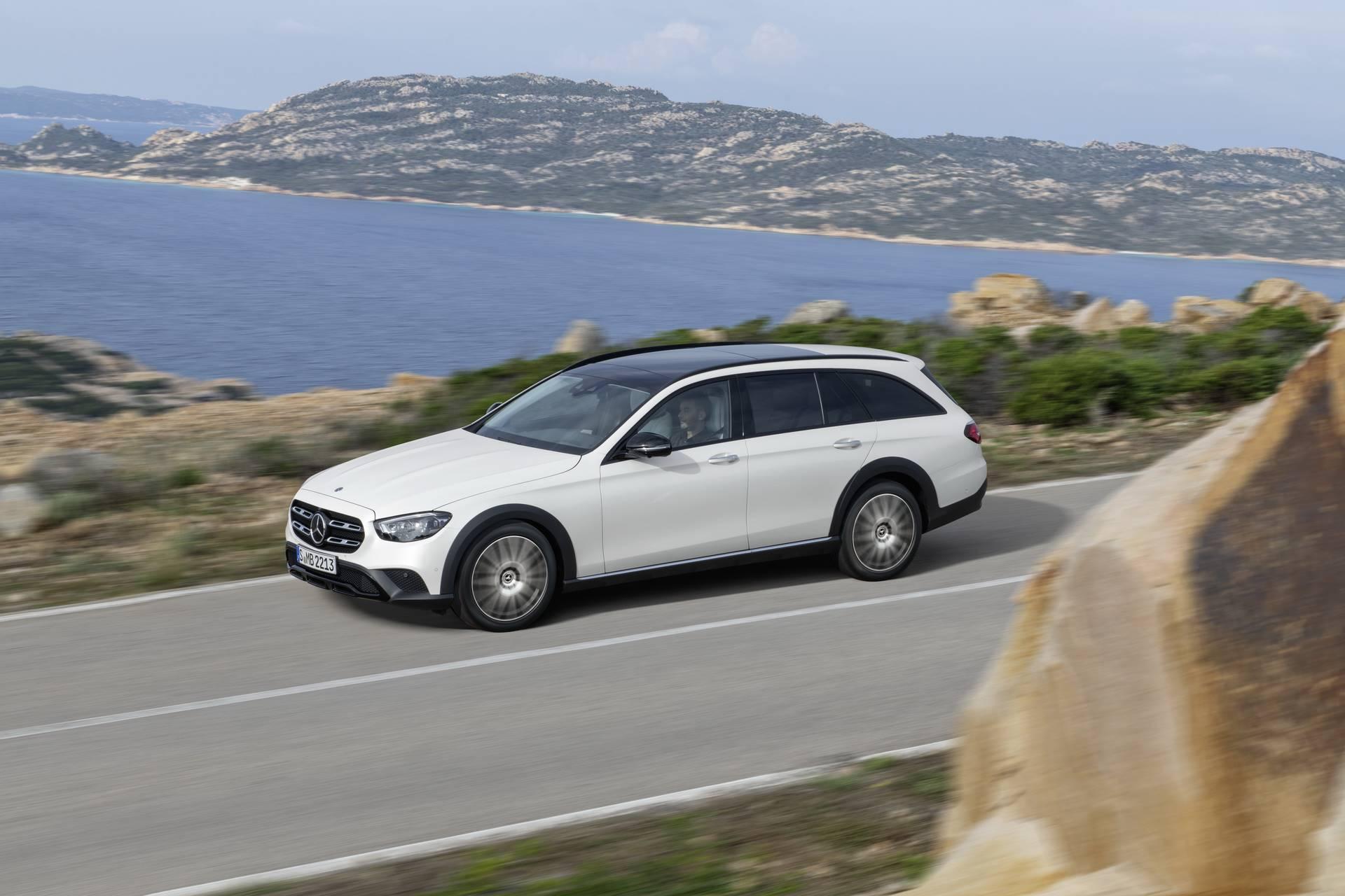 Mercedes-Benz-E-Class-All-Terrain-facelift-2020-19