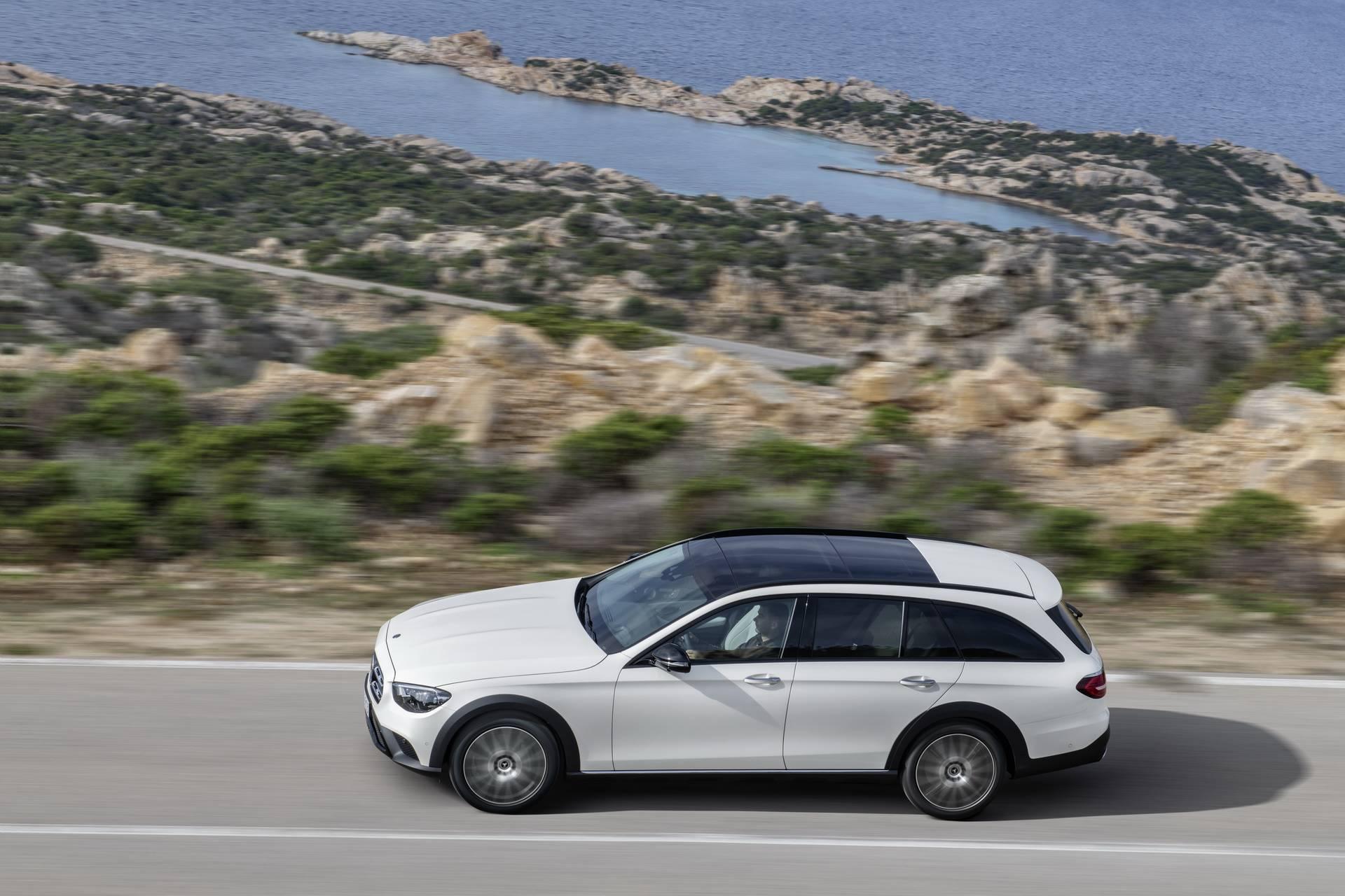 Mercedes-Benz-E-Class-All-Terrain-facelift-2020-21