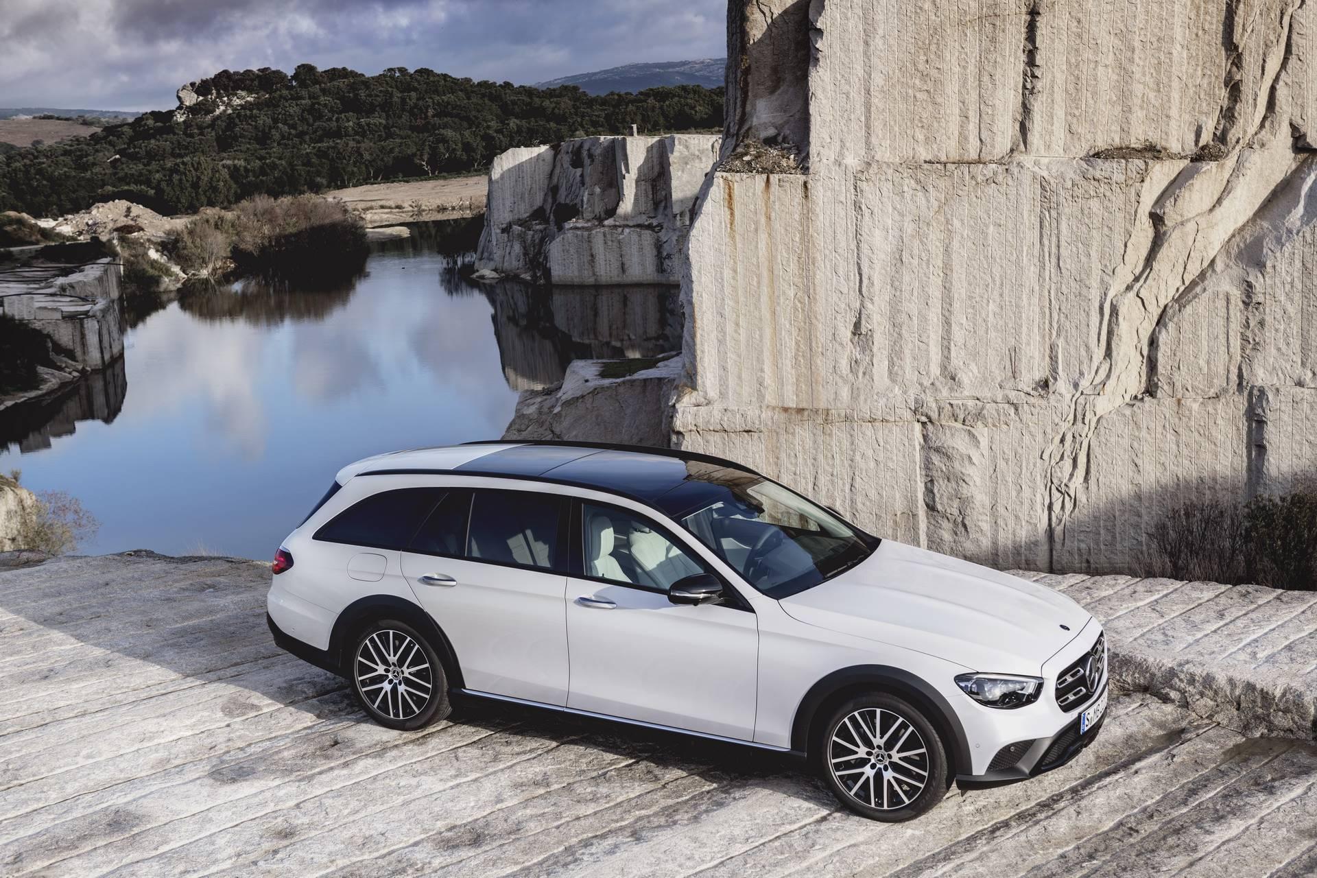 Mercedes-Benz-E-Class-All-Terrain-facelift-2020-29
