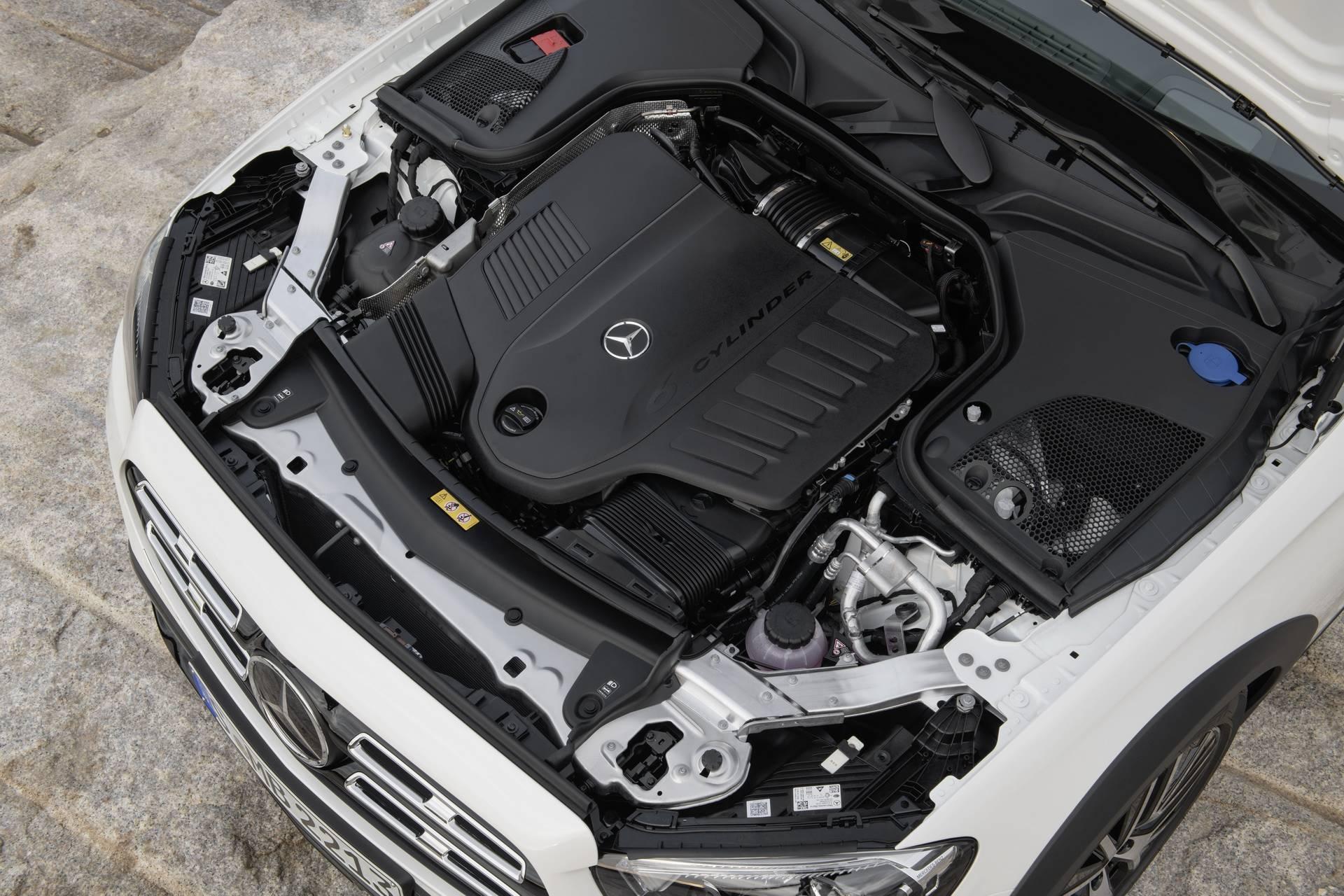 Mercedes-Benz-E-Class-All-Terrain-facelift-2020-34