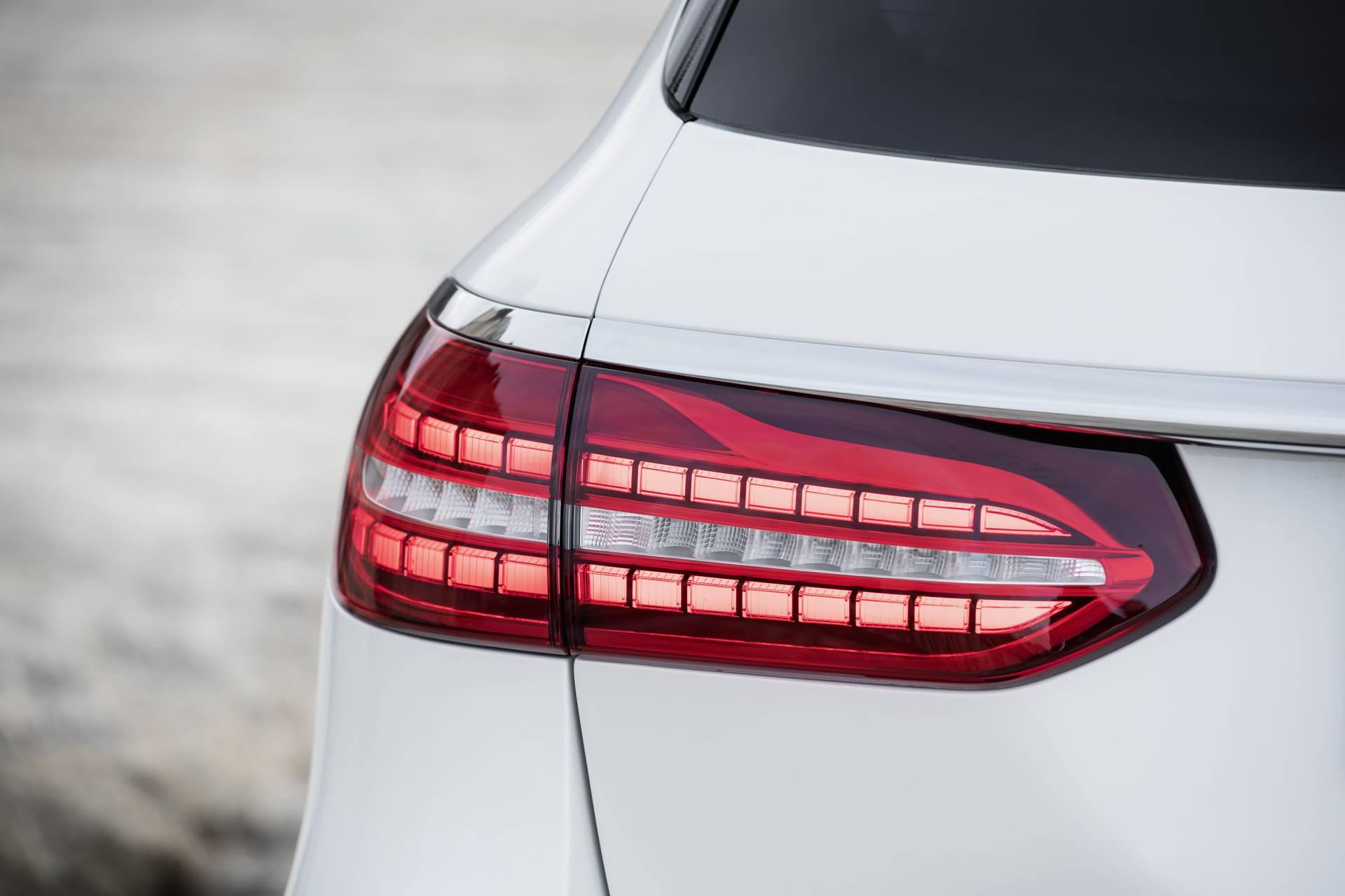 Mercedes-Benz-E-Class-All-Terrain-facelift-2020-35