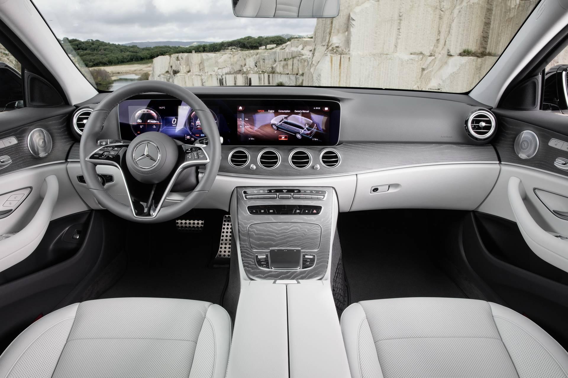 Mercedes-Benz-E-Class-All-Terrain-facelift-2020-37