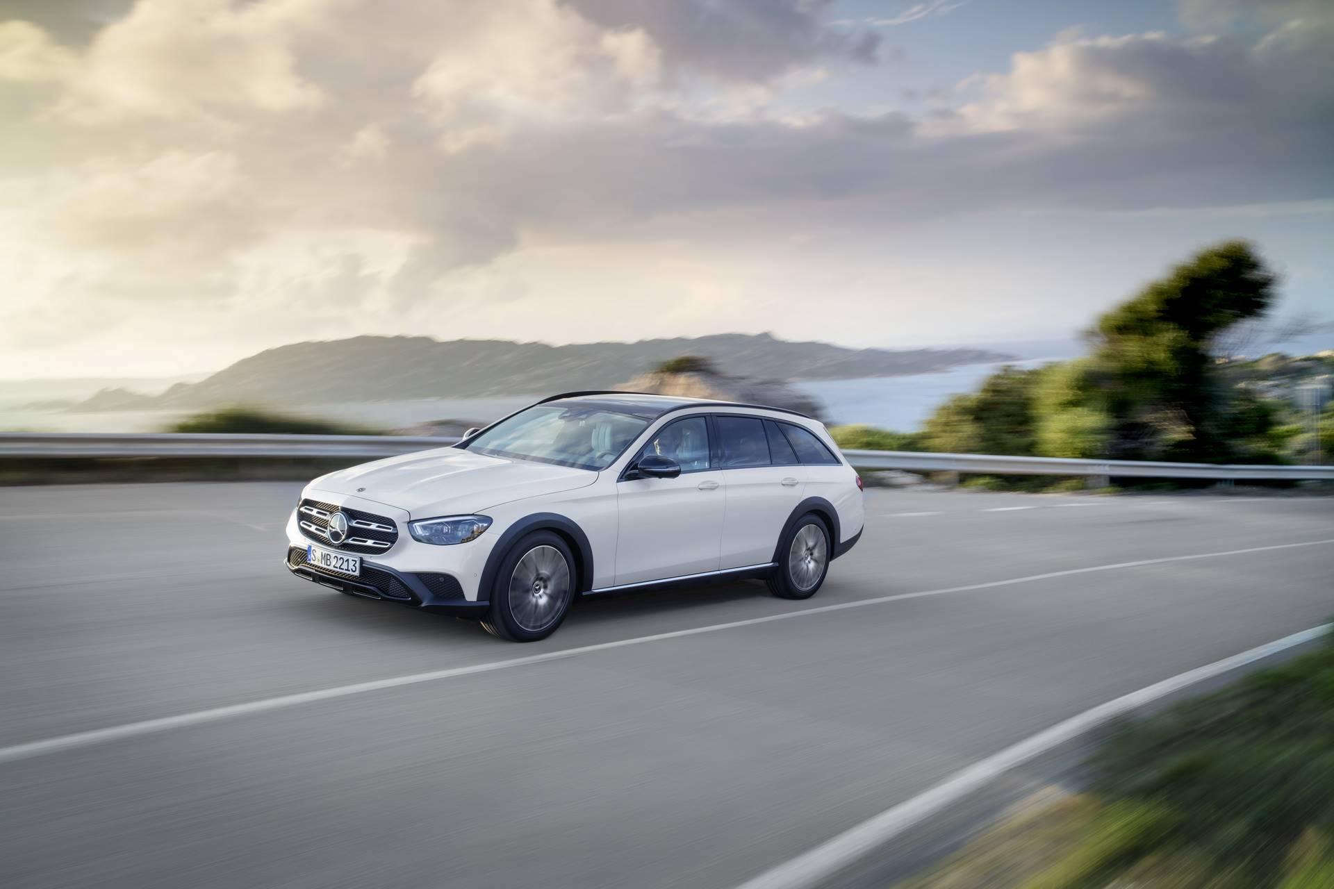 Mercedes-Benz-E-Class-All-Terrain-facelift-2020-4