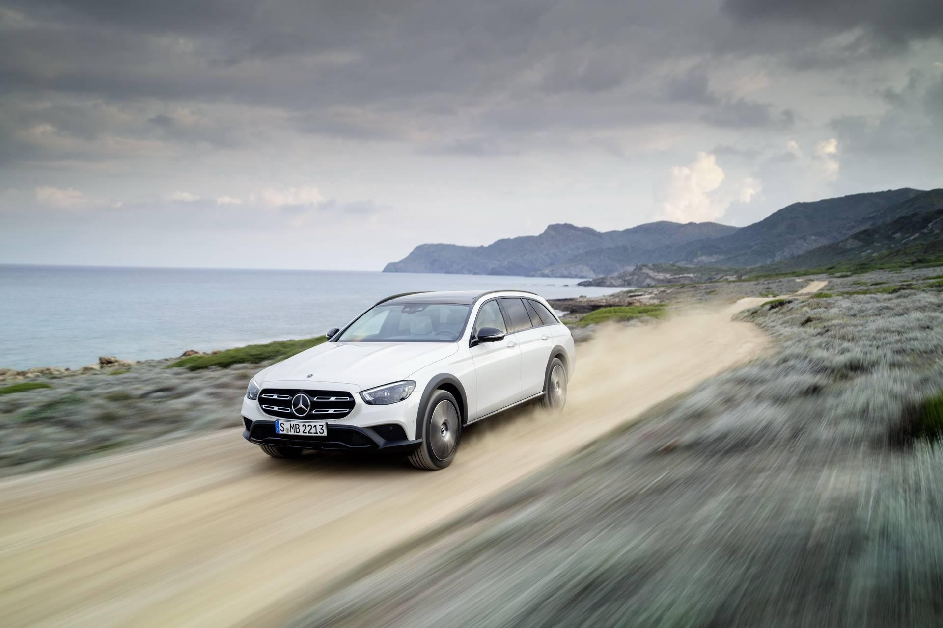 Mercedes-Benz-E-Class-All-Terrain-facelift-2020-5
