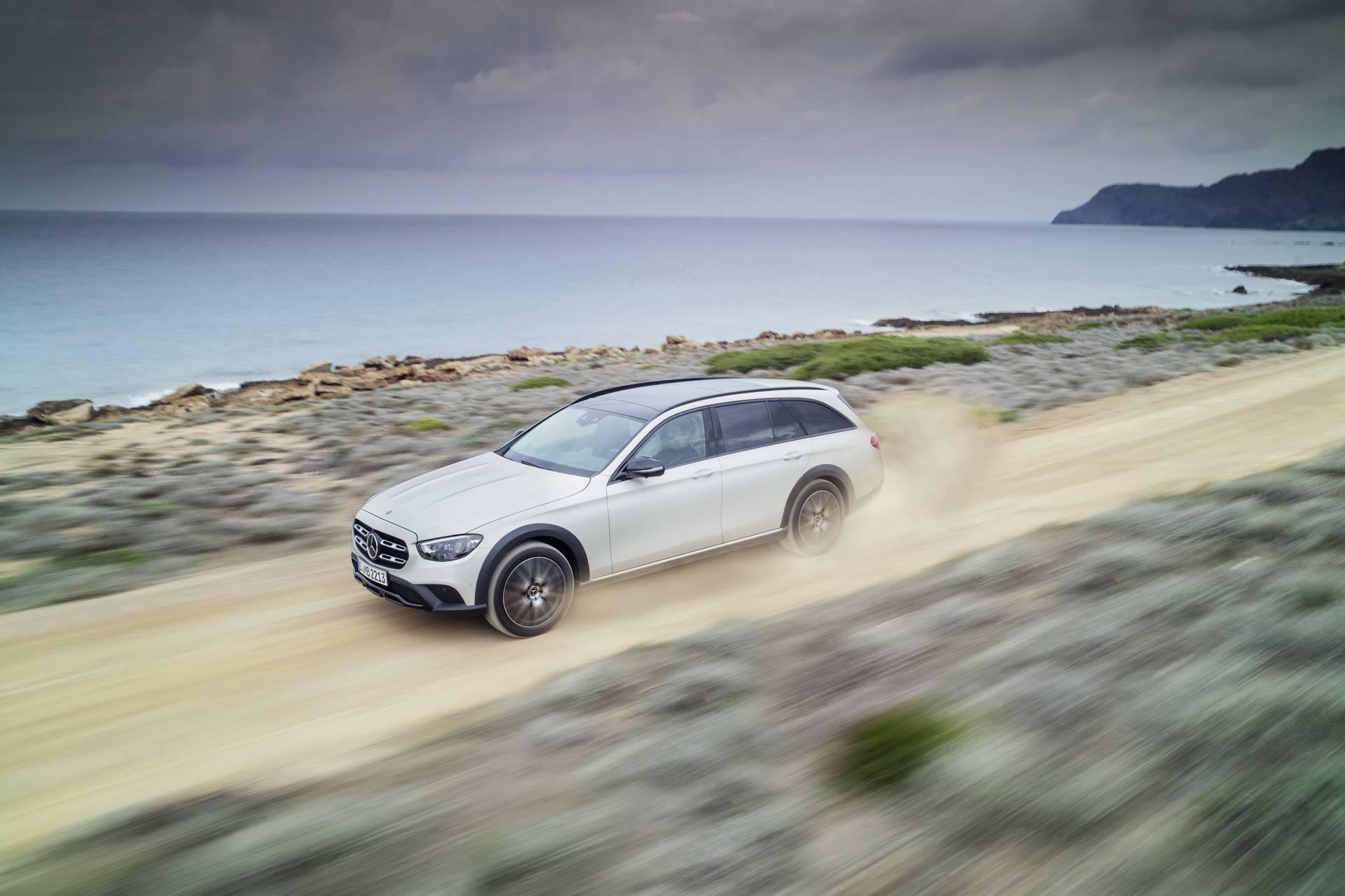 Mercedes-Benz-E-Class-All-Terrain-facelift-2020-6
