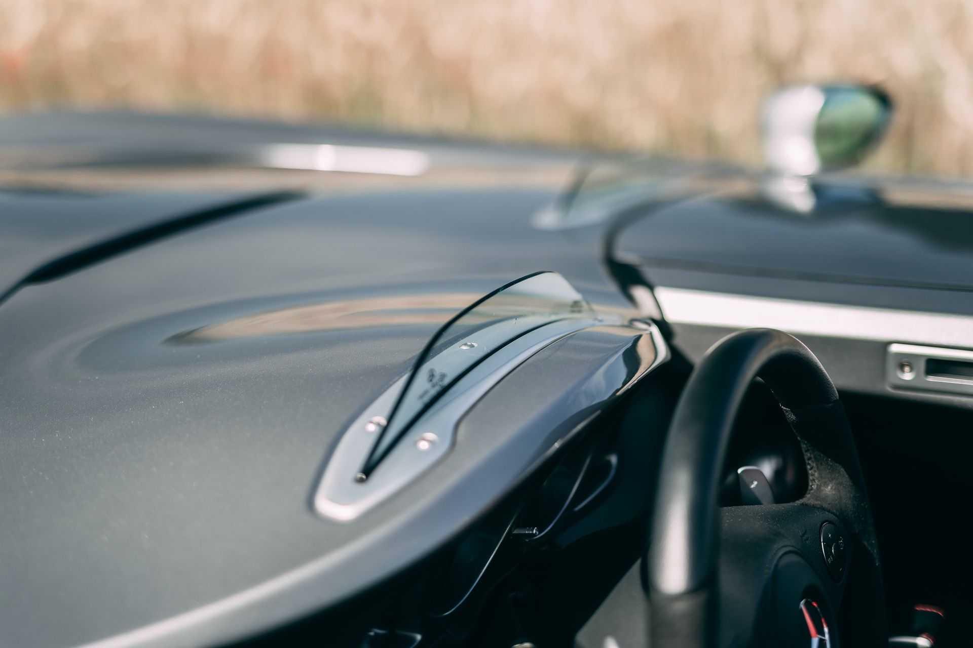 2009-Mercedes-Benz-SLR-McLaren-Stirling-Moss-_22