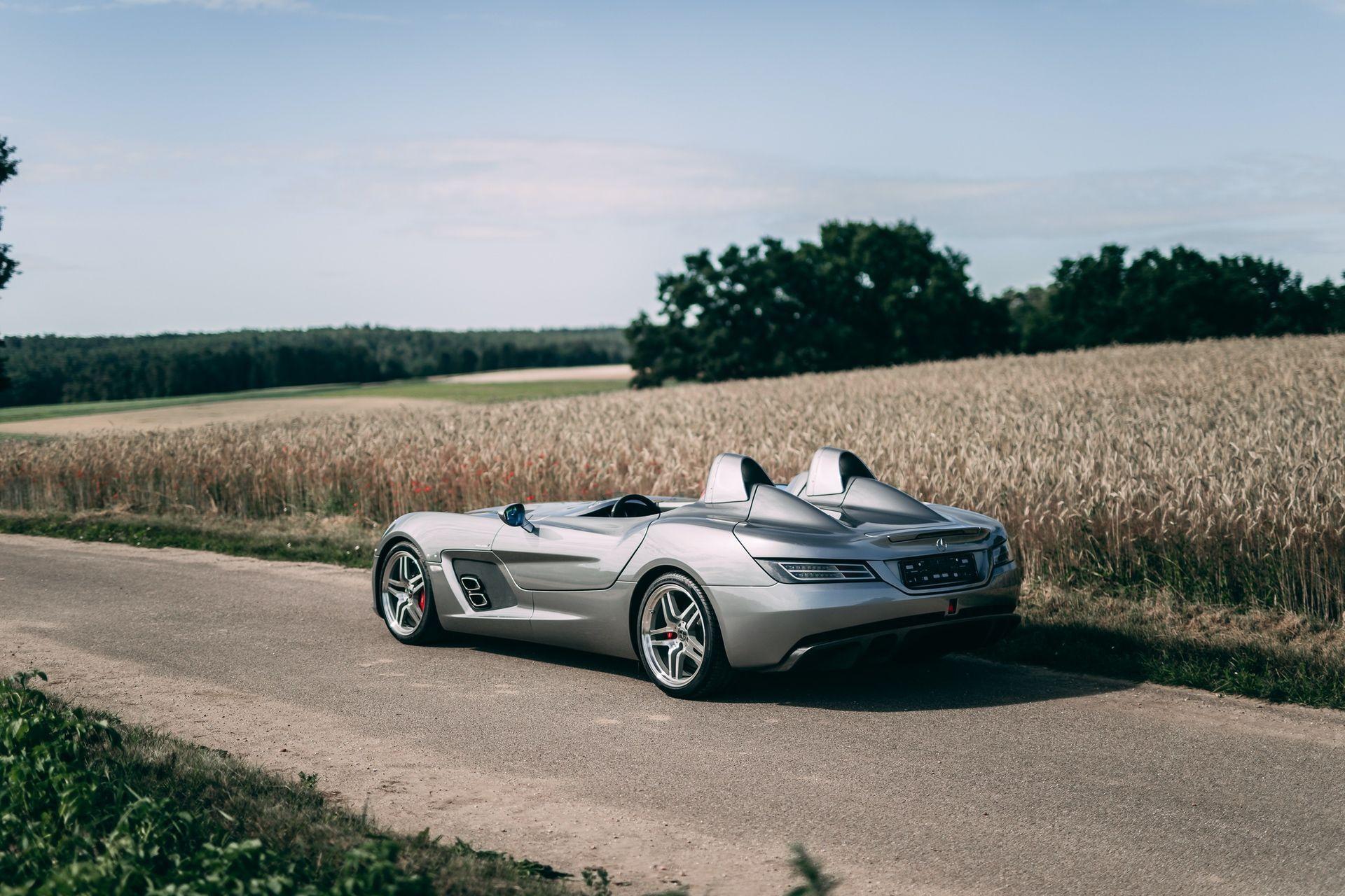 2009-Mercedes-Benz-SLR-McLaren-Stirling-Moss-_29