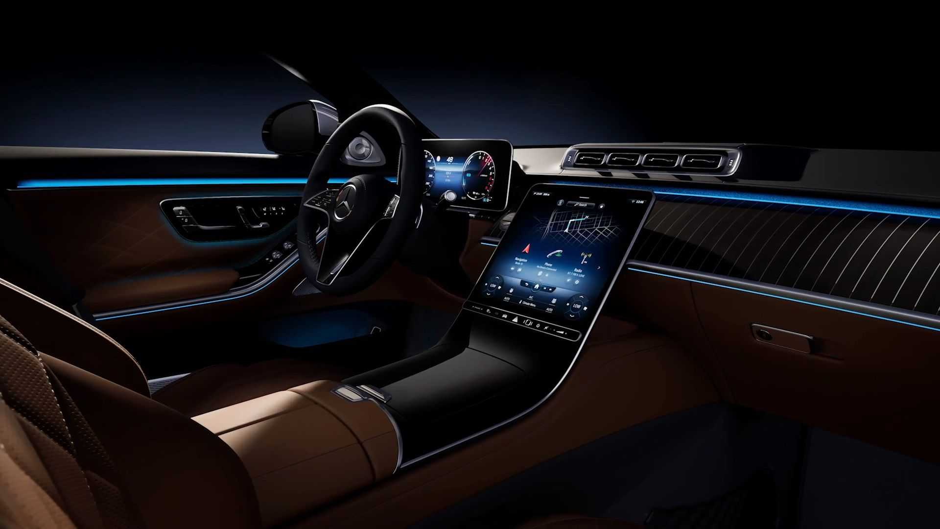 1_2021-mercedes-s-class-interior