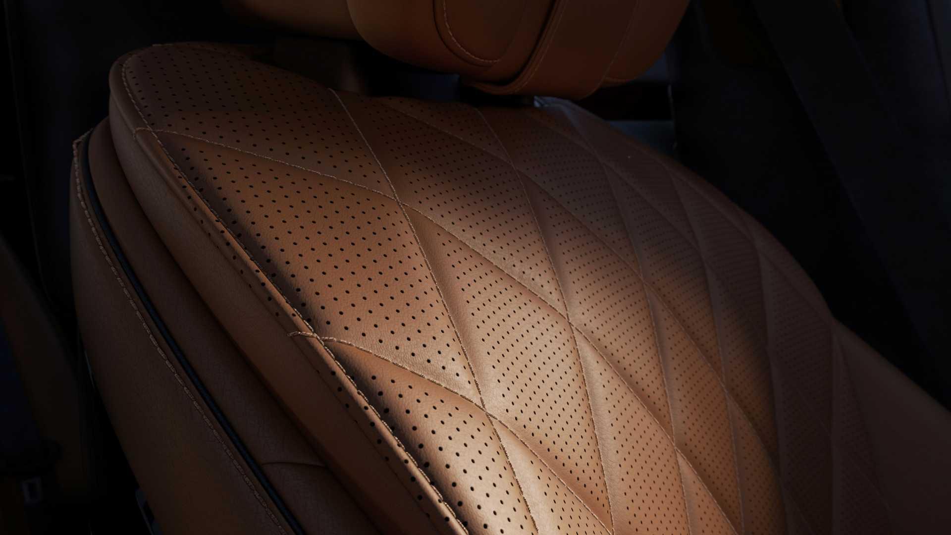 2021-mercedes-benz-s-class-ambient-lighting-2