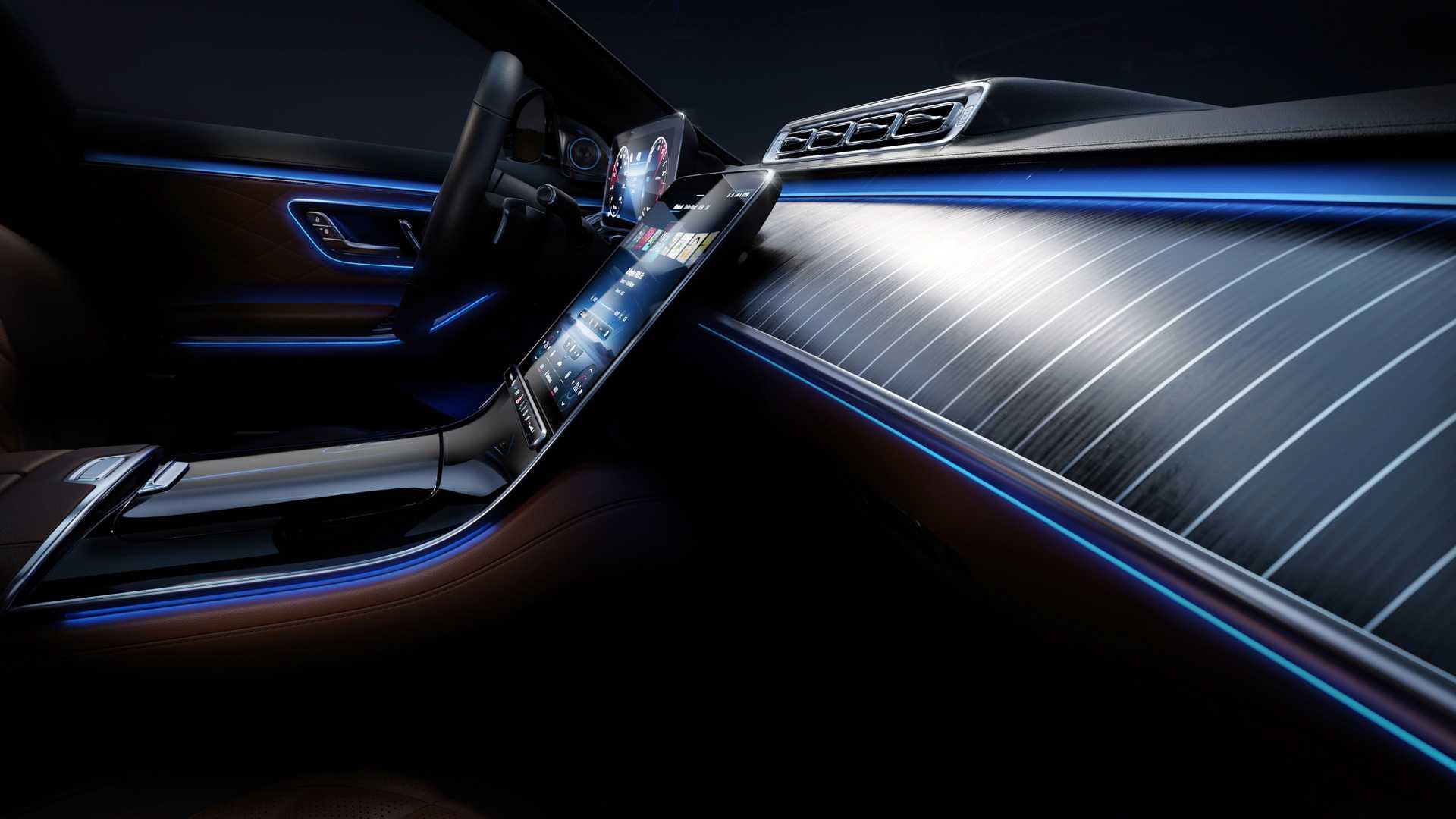 2021-mercedes-benz-s-class-ambient-lighting-6