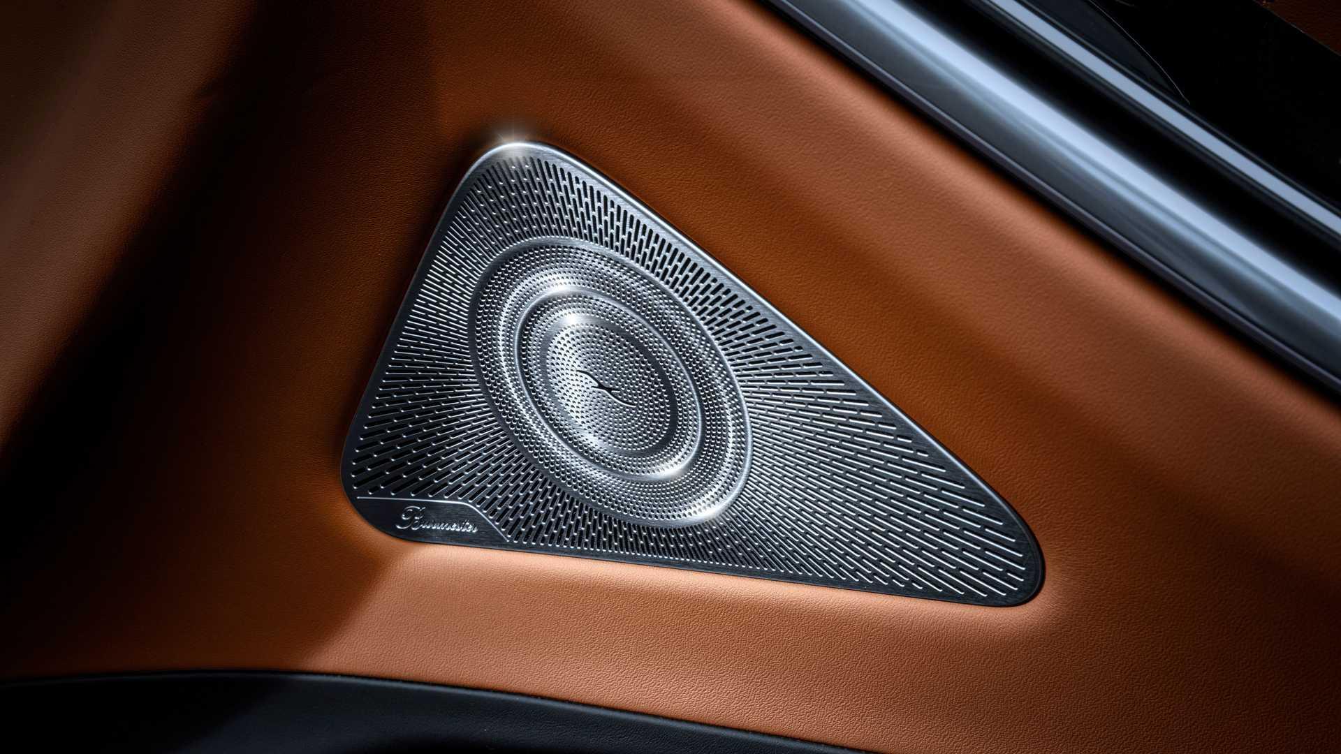 2021-mercedes-benz-s-class-interior-details-1