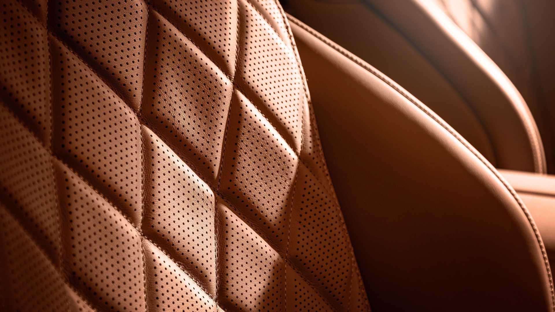 2021-mercedes-benz-s-class-interior-details