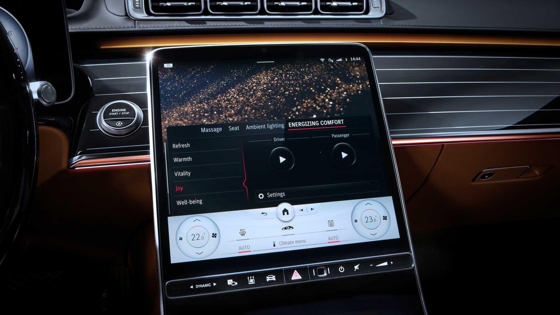 2021-mercedes-benz-s-class-screen