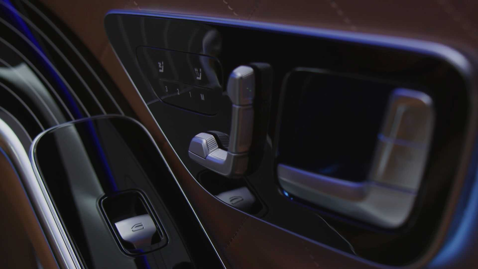 2021-mercedes-s-class-interior-11