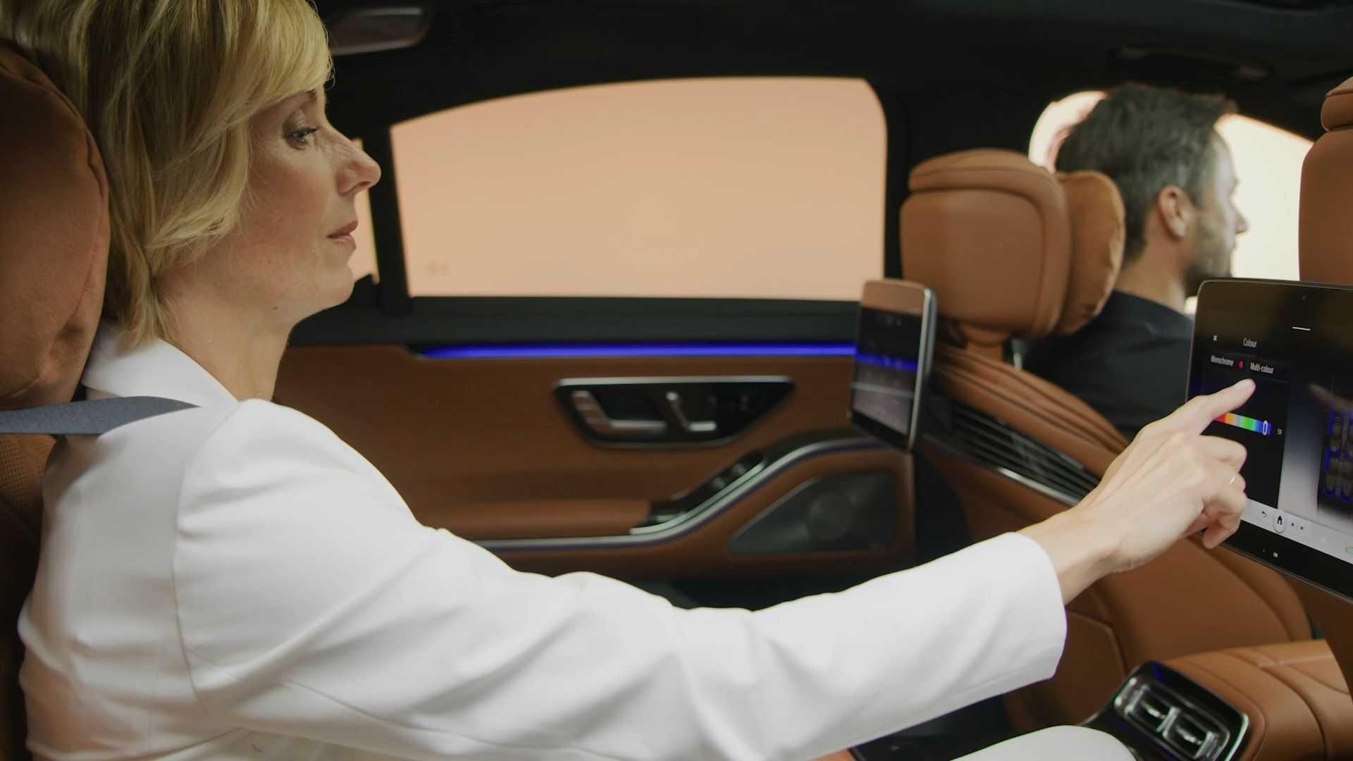 2021-mercedes-s-class-interior-14