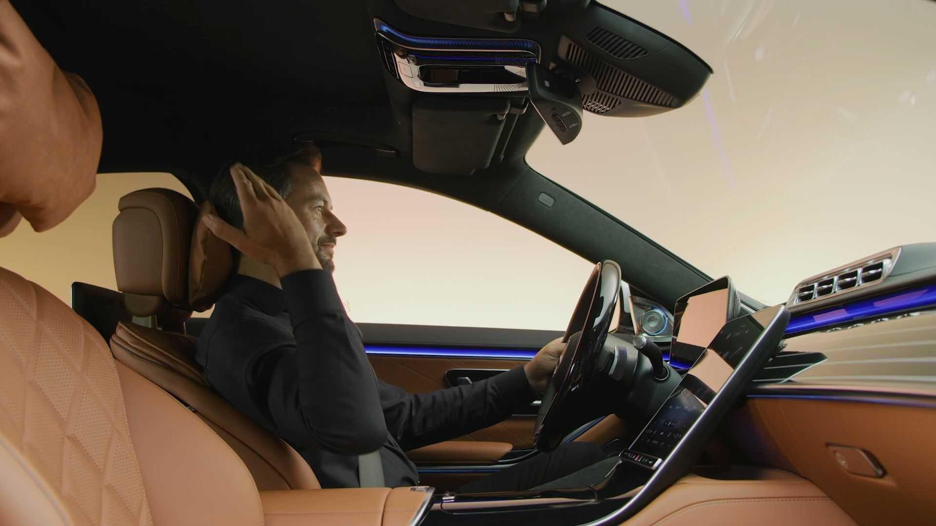 2021-mercedes-s-class-interior-16