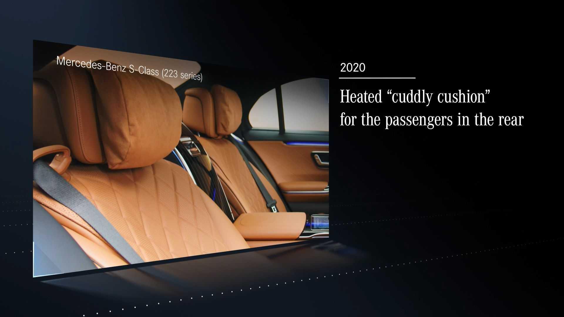 2021-mercedes-s-class-interior-18