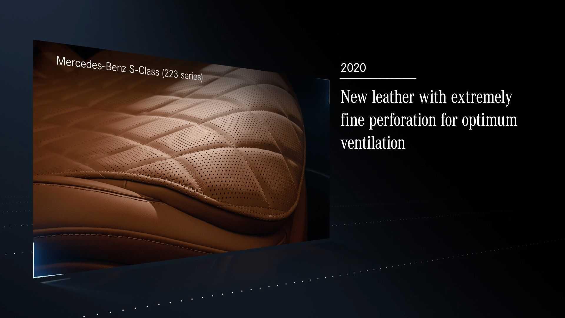 2021-mercedes-s-class-interior-19