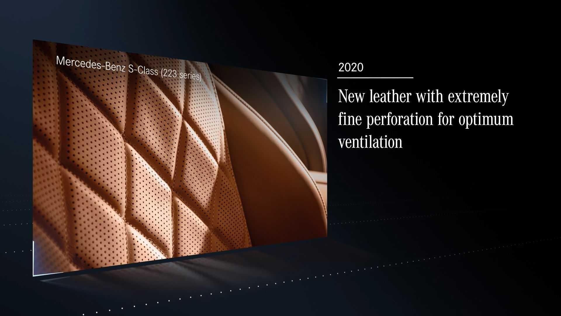 2021-mercedes-s-class-interior-20