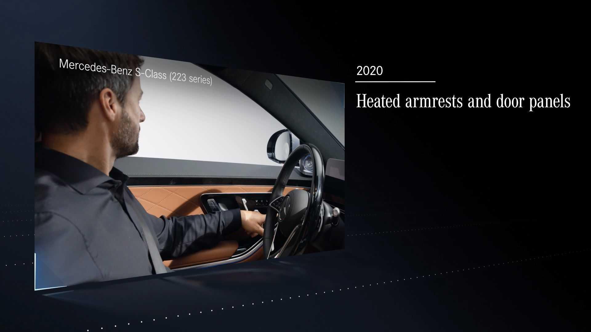 2021-mercedes-s-class-interior-21