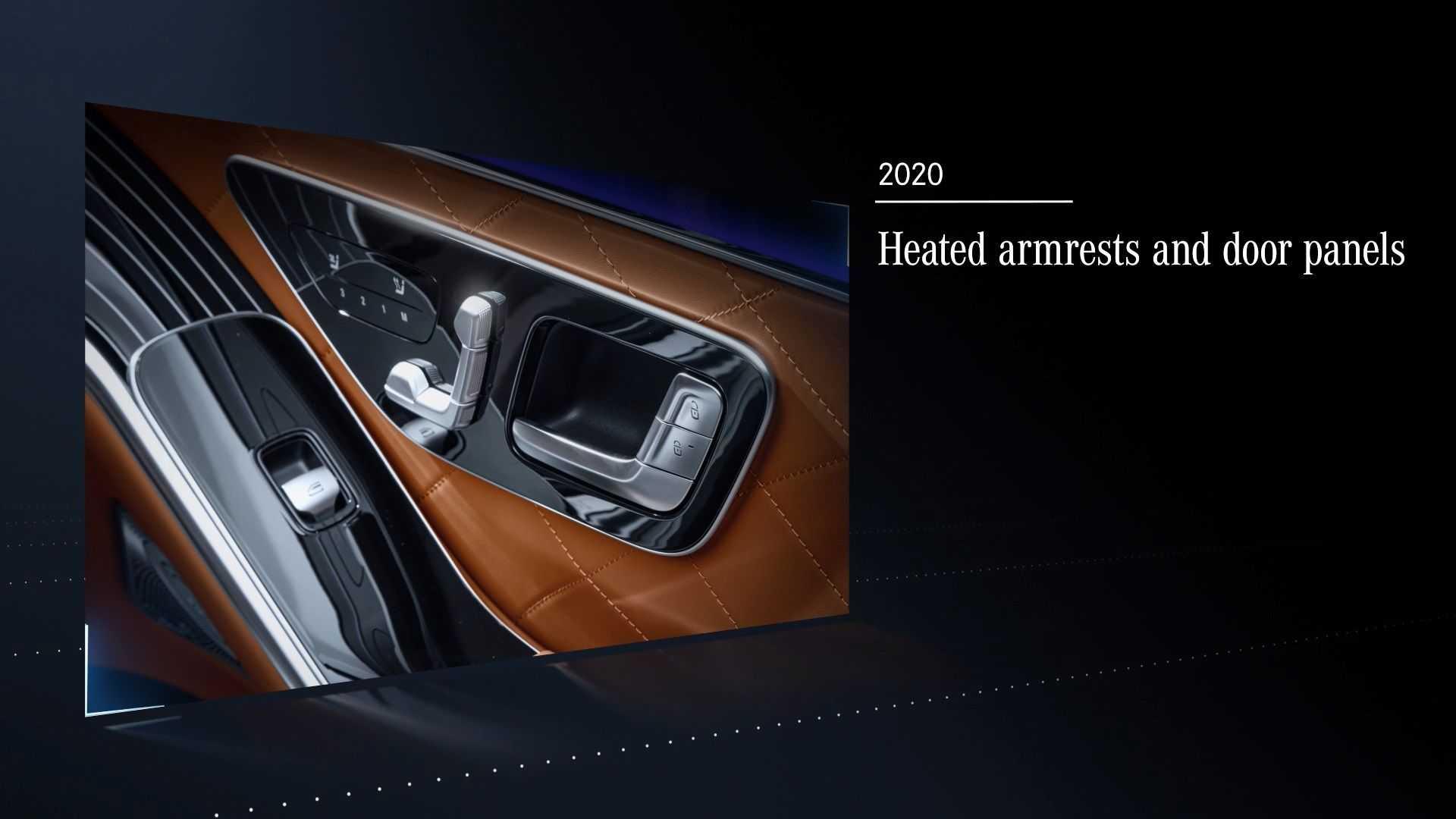 2021-mercedes-s-class-interior-22