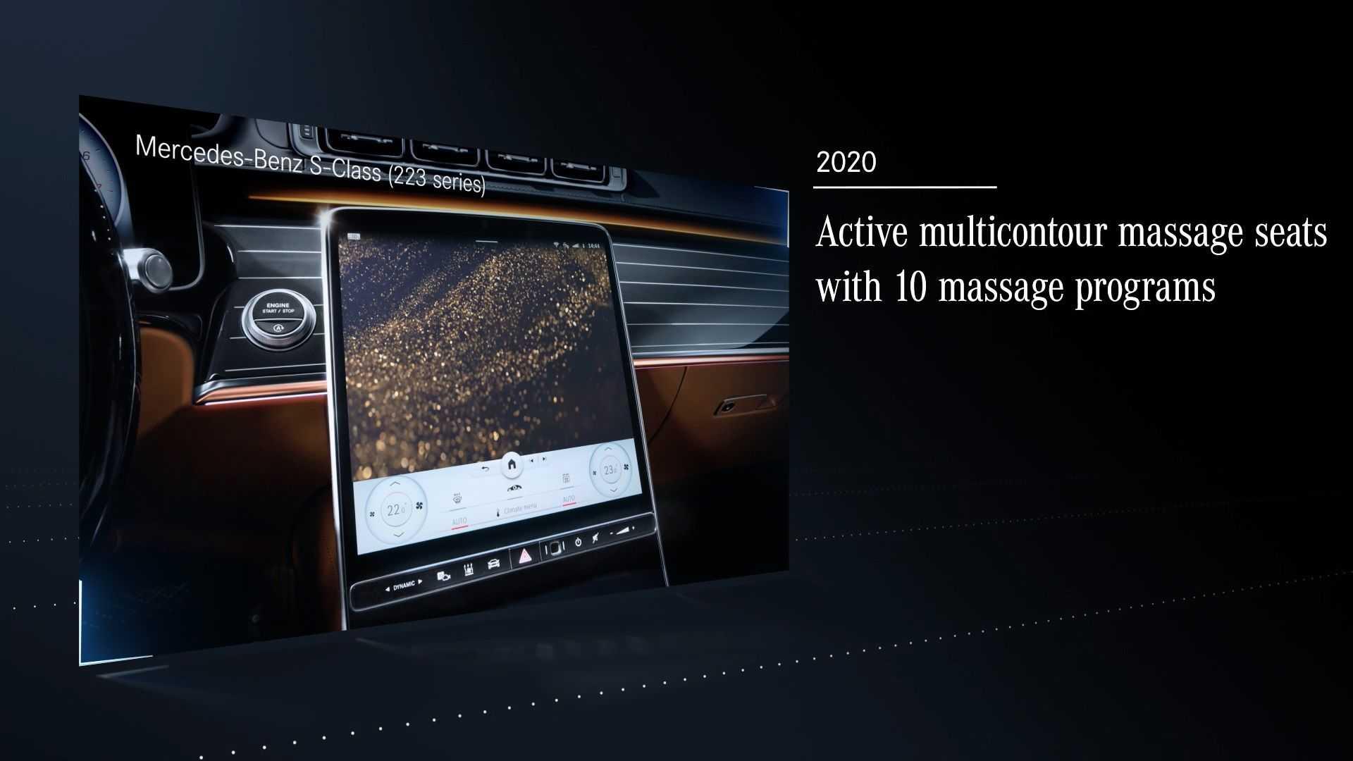 2021-mercedes-s-class-interior-23