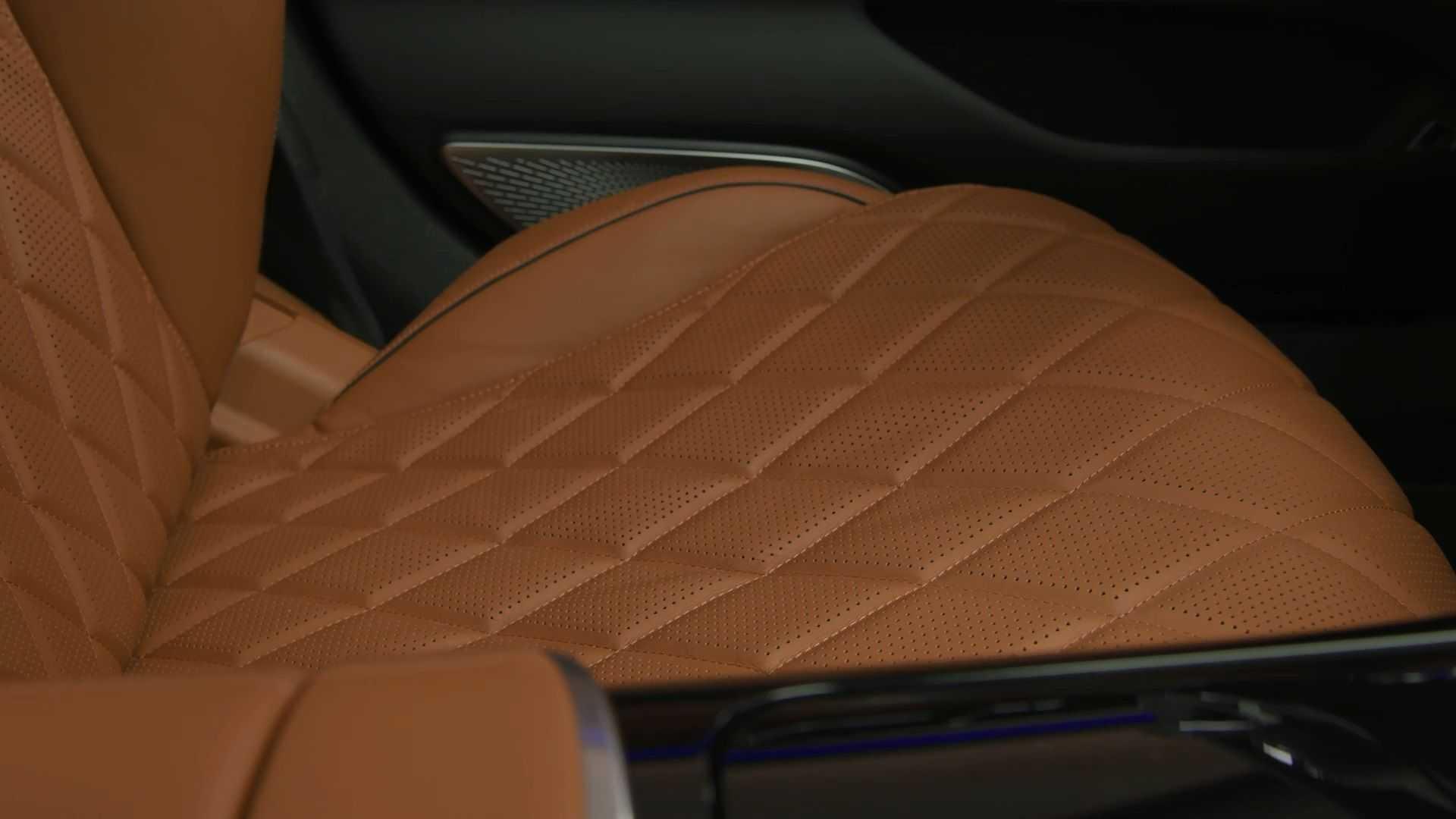 2021-mercedes-s-class-interior-25