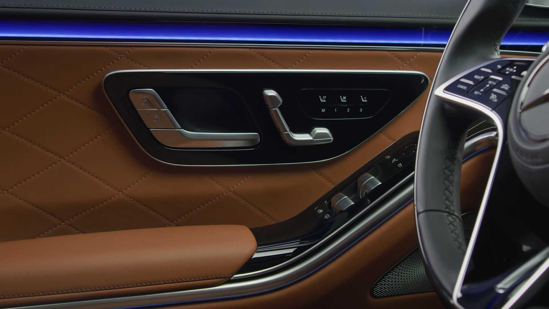 2021-mercedes-s-class-interior-26