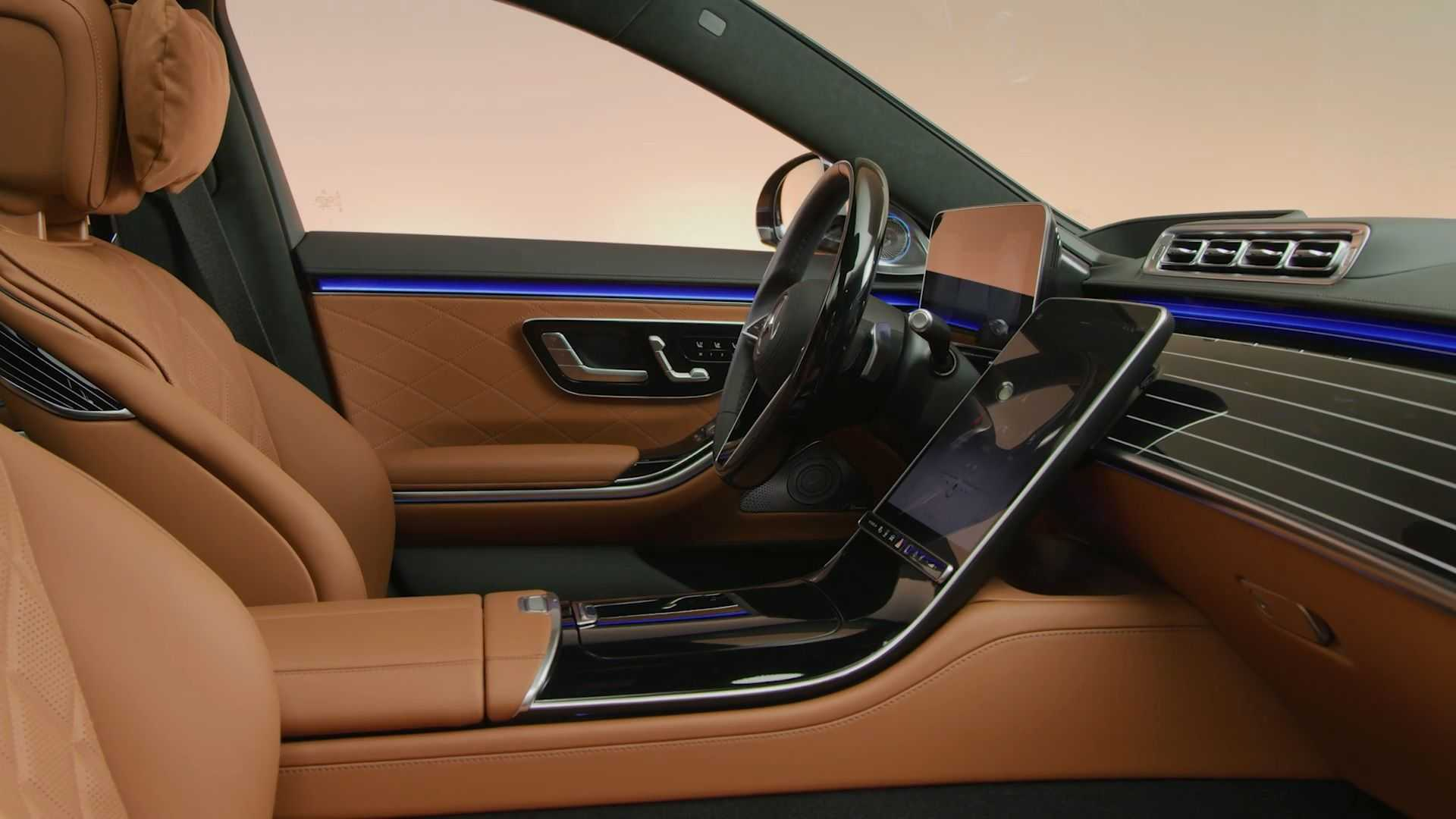 2021-mercedes-s-class-interior-3