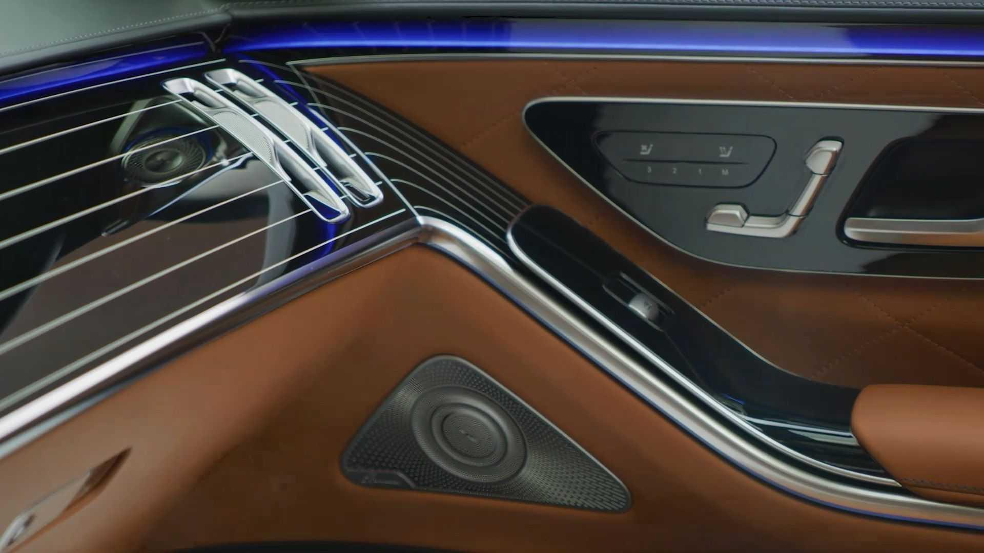 2021-mercedes-s-class-interior-9