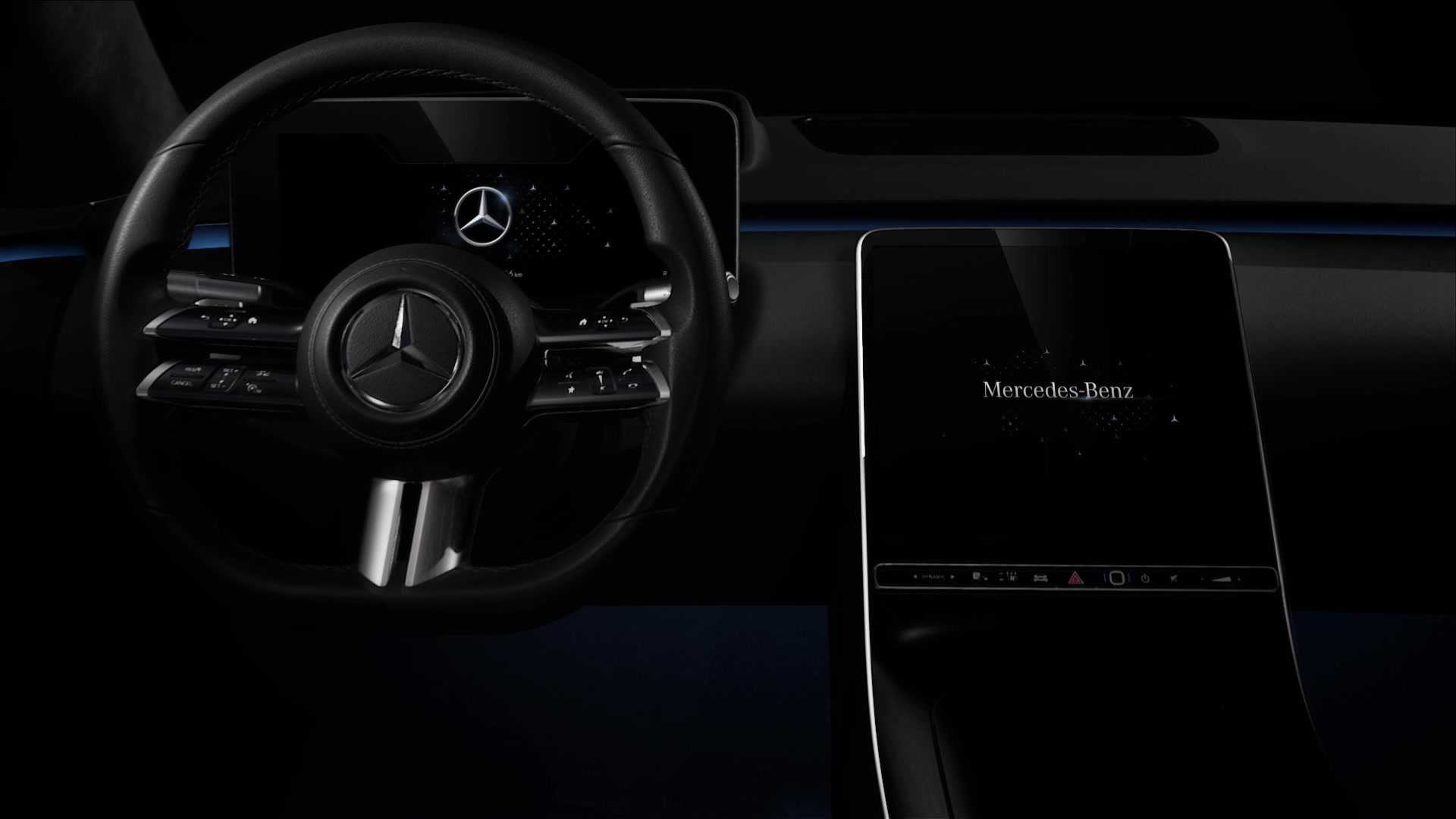 2021-mercedes-s-class-with-mbux-7