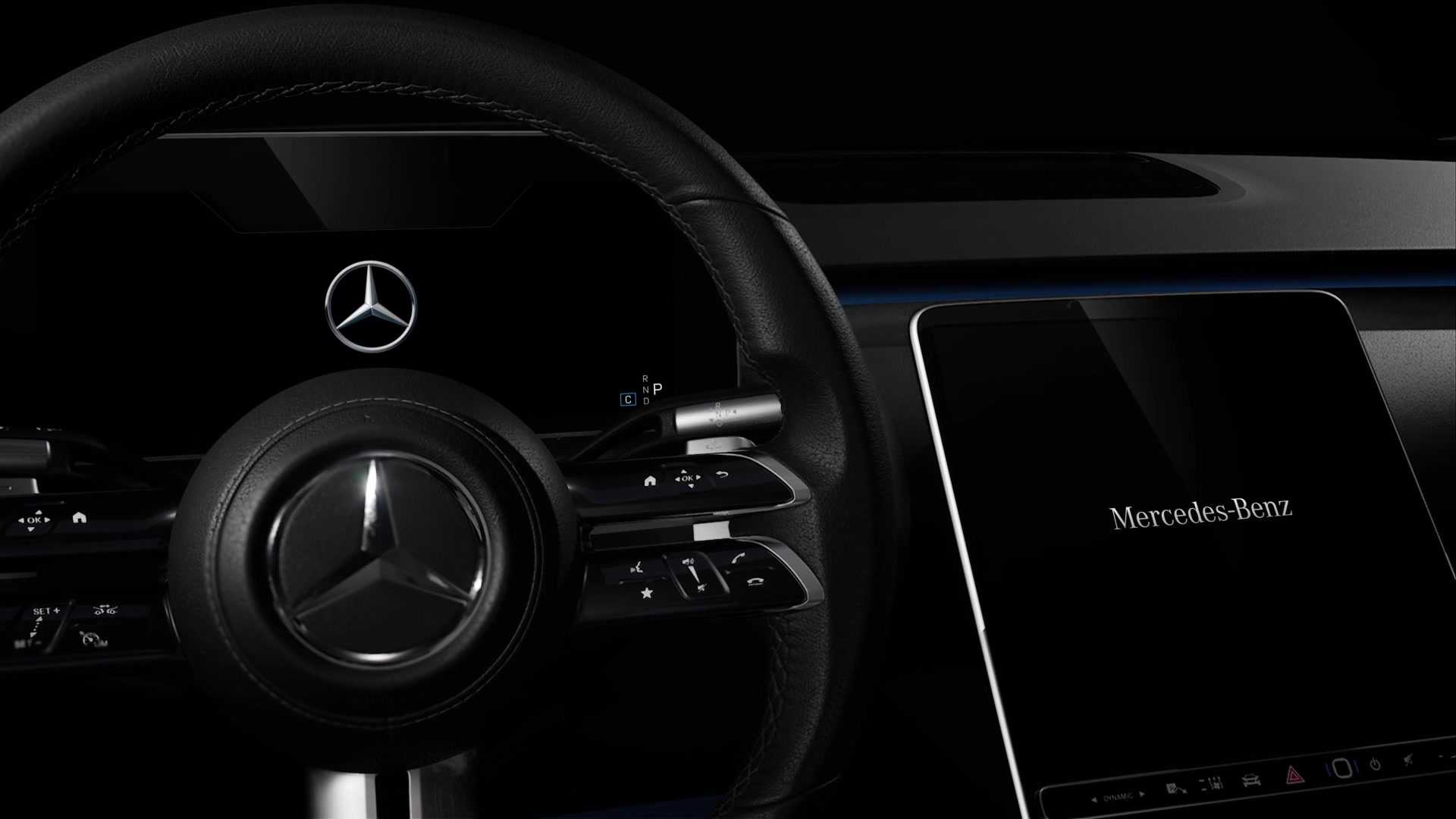 2021-mercedes-s-class-with-mbux-8