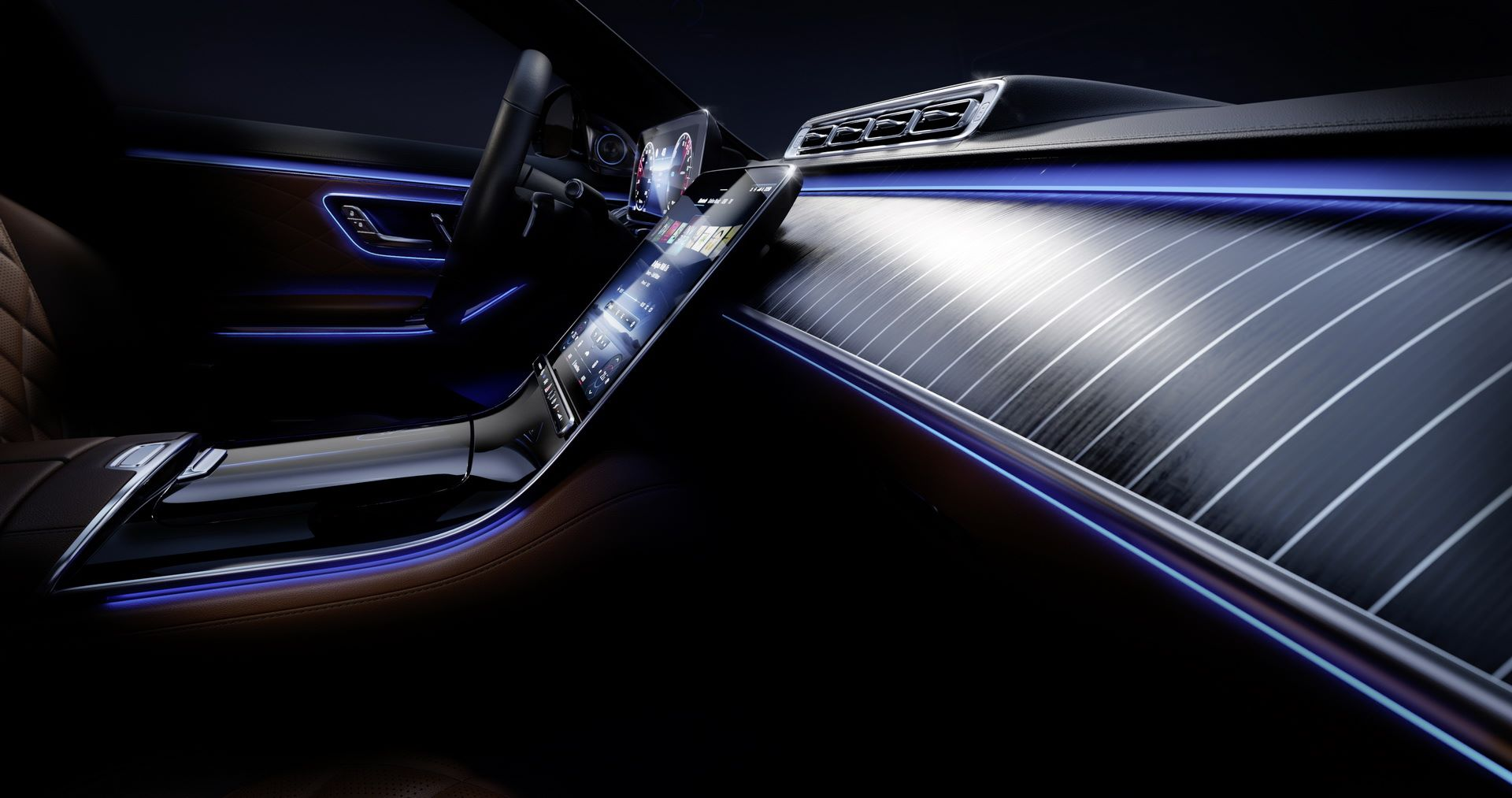 Mercedes-S-Class-2021-Interior-1
