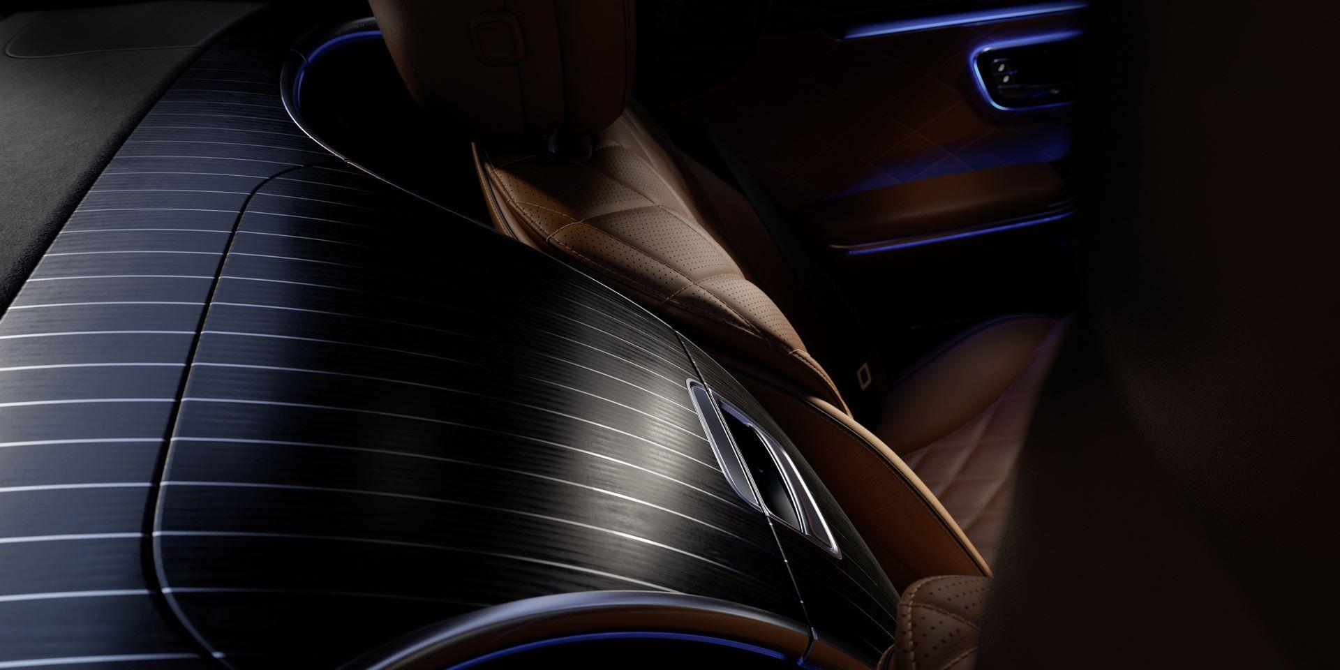 Mercedes-S-Class-2021-Interior-10